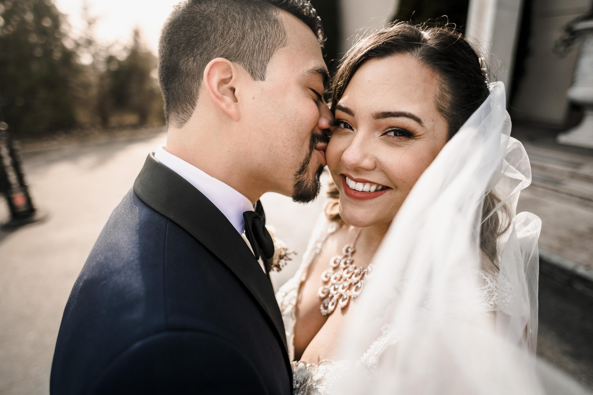 Sanchez-Leonards-Palazzo-New-York-Wedding-Photographer-27.JPG