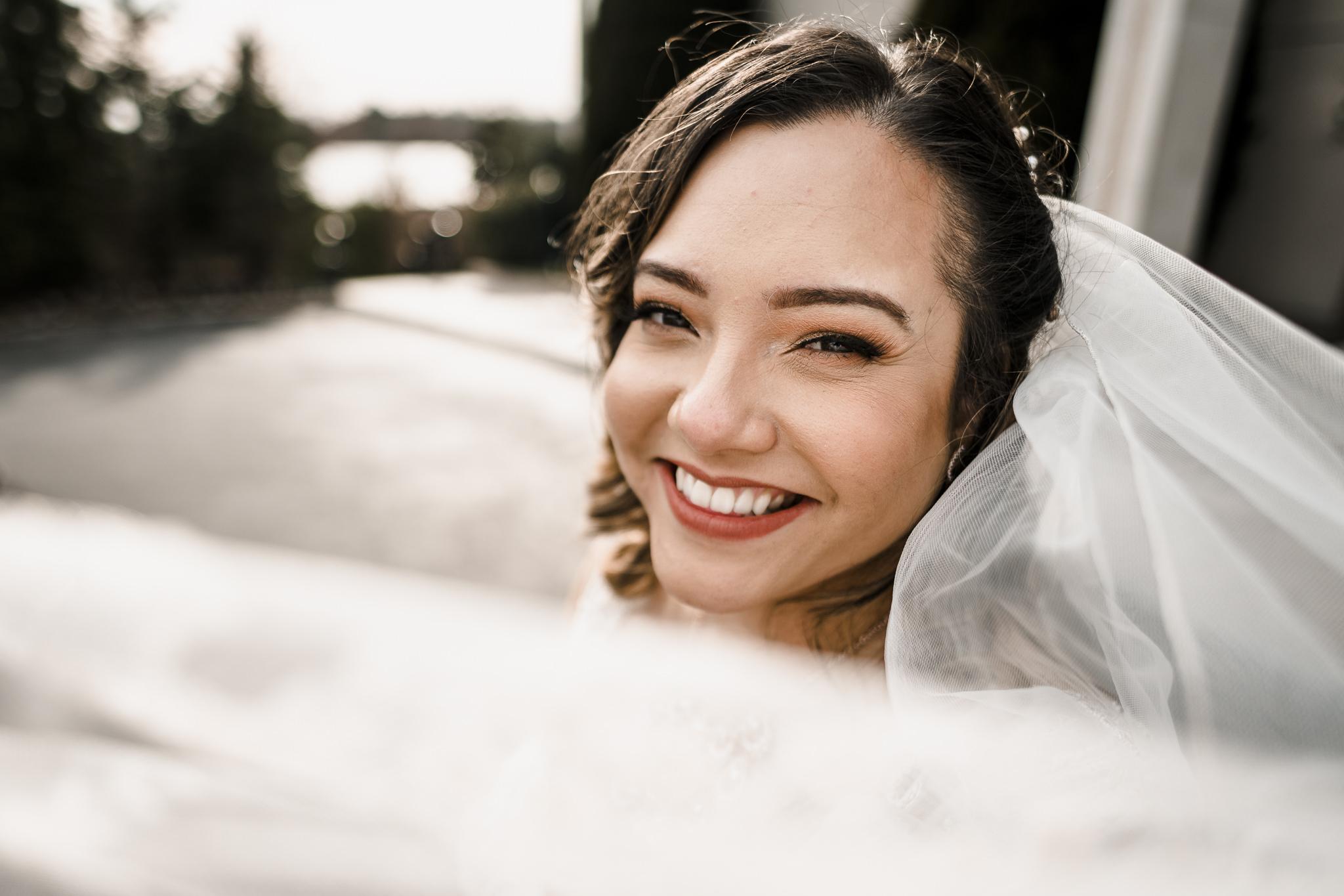 Sanchez-Leonards-Palazzo-New-York-Wedding-Photographer-28.JPG