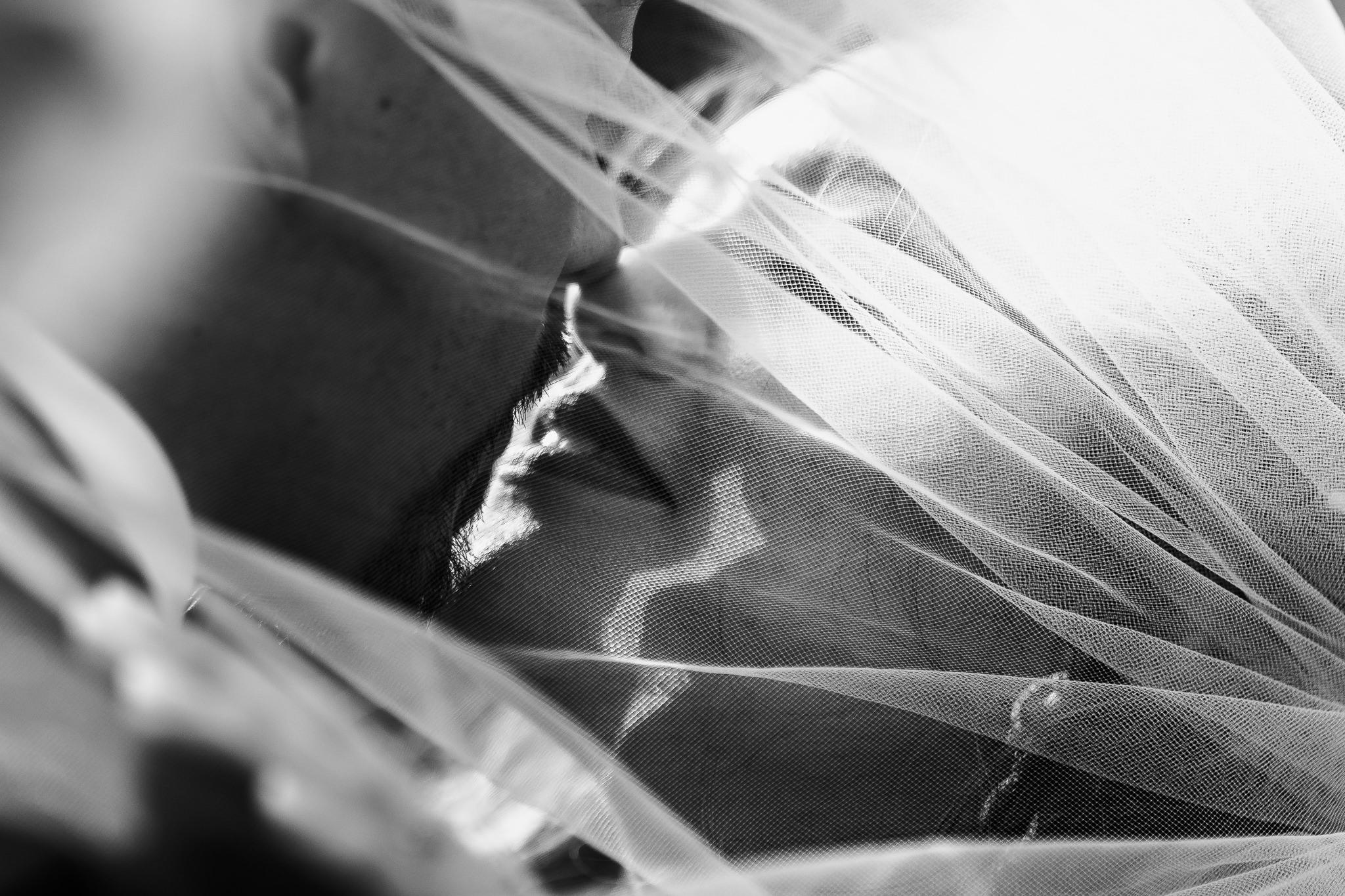 Sanchez-Leonards-Palazzo-New-York-Wedding-Photographer-29.JPG
