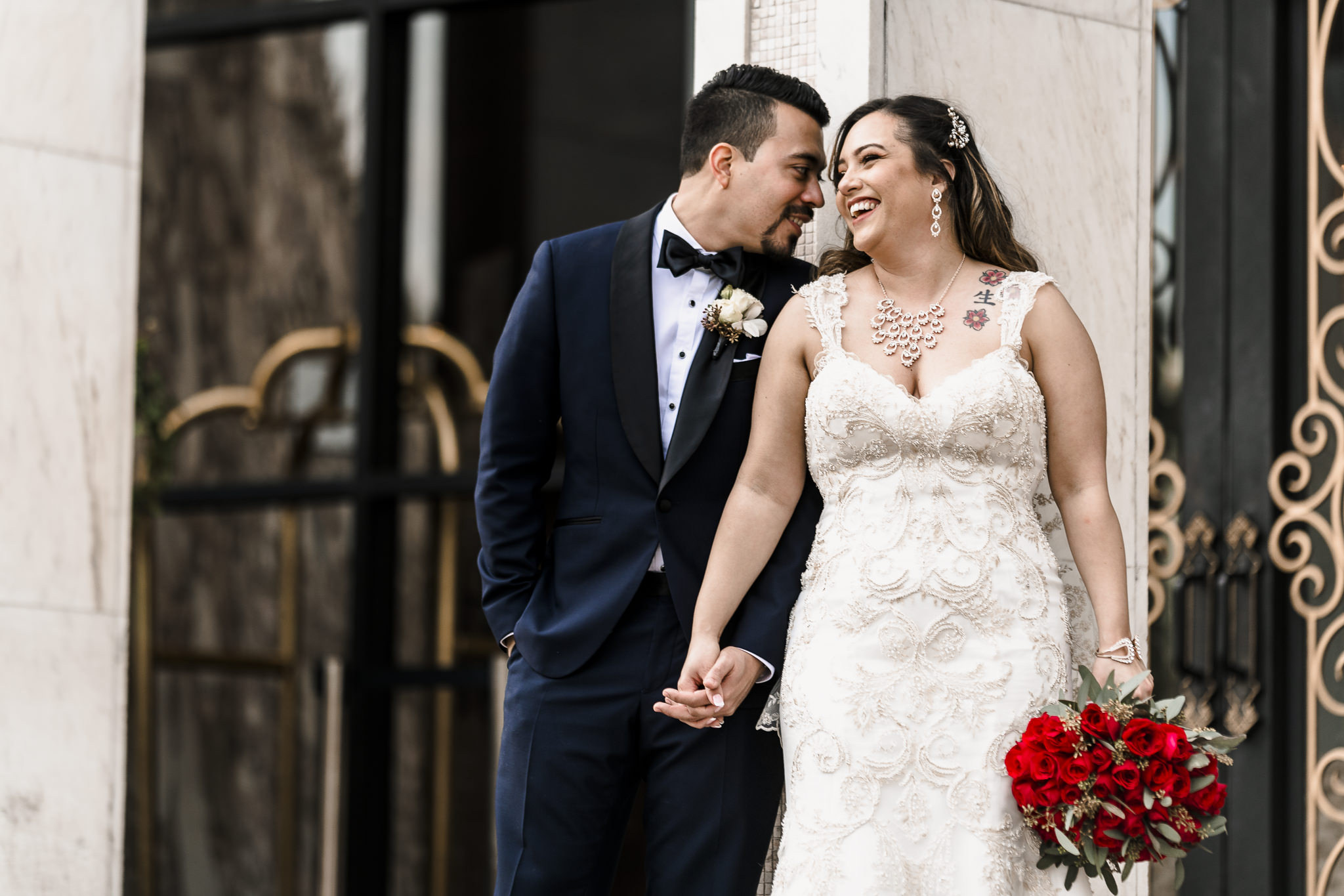 Sanchez-Leonards-Palazzo-New-York-Wedding-Photographer-31.JPG