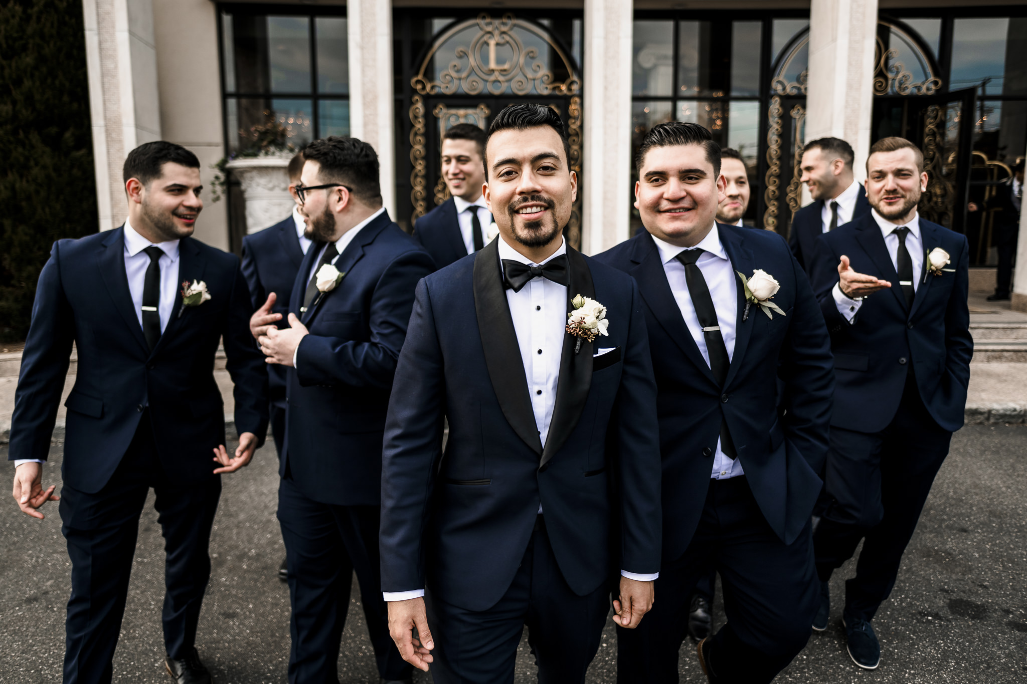 Sanchez-Leonards-Palazzo-New-York-Wedding-Photographer-32.JPG
