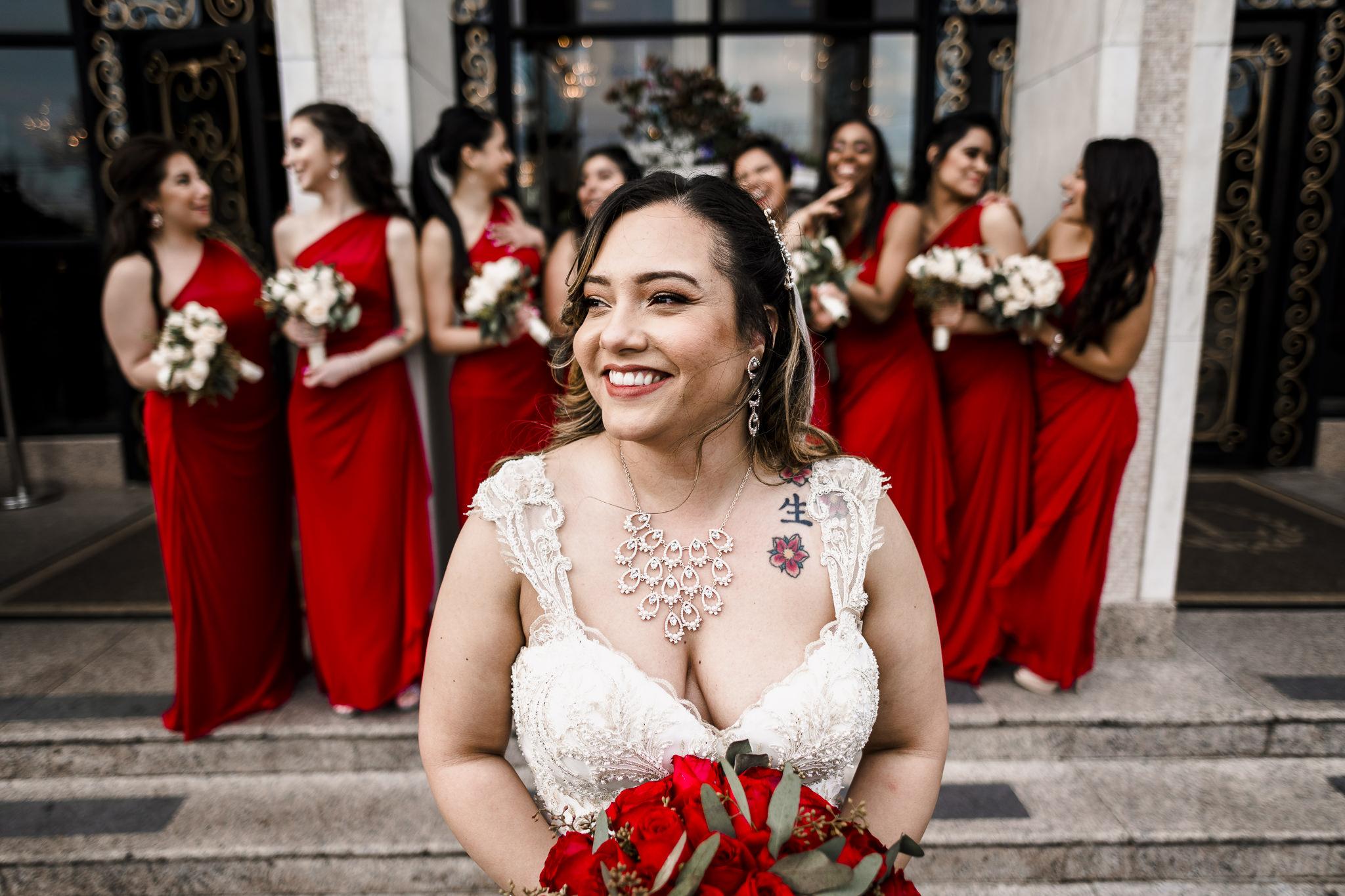 Sanchez-Leonards-Palazzo-New-York-Wedding-Photographer-33.JPG
