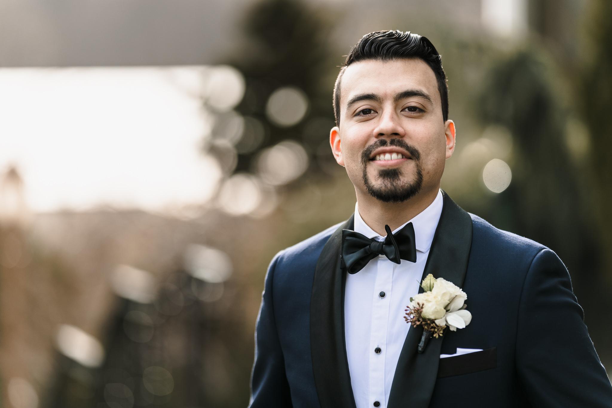 Sanchez-Leonards-Palazzo-New-York-Wedding-Photographer-30.JPG
