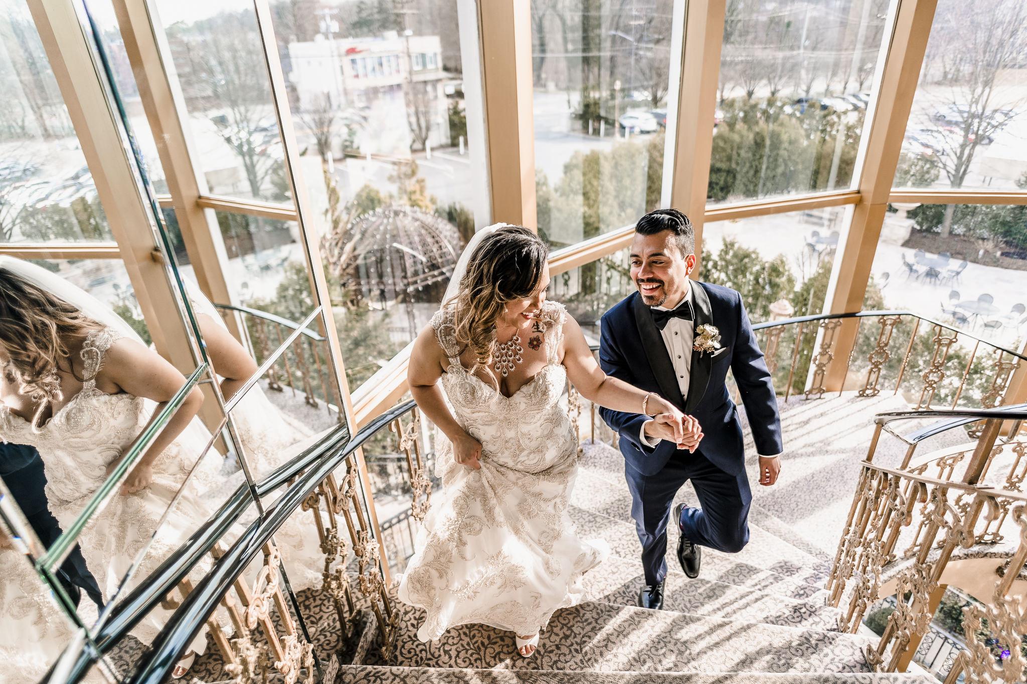 Sanchez-Leonards-Palazzo-New-York-Wedding-Photographer-34.JPG
