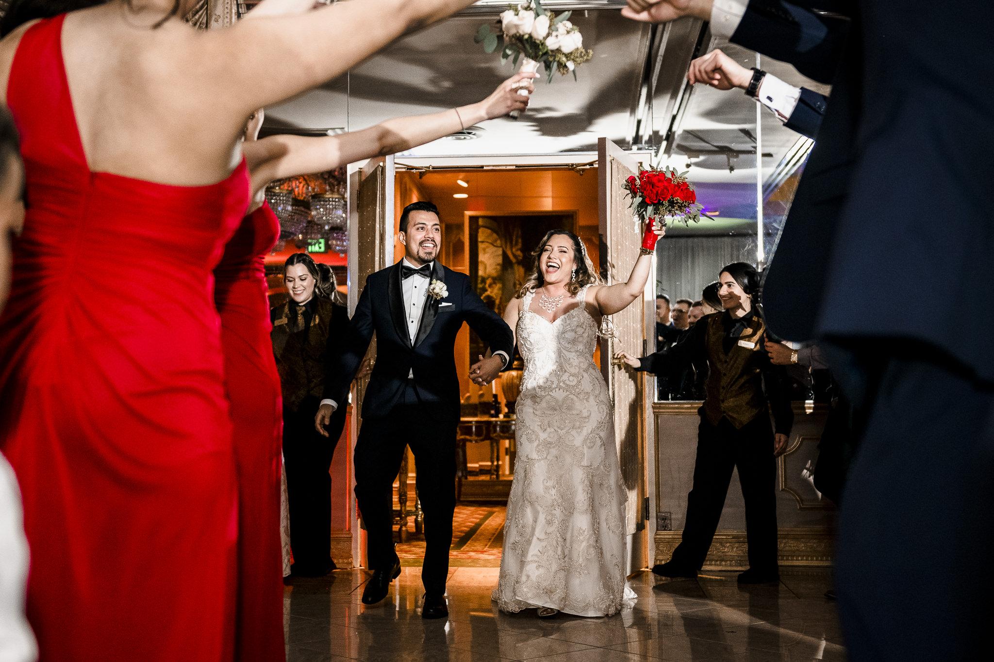 Sanchez-Leonards-Palazzo-New-York-Wedding-Photographer-35.JPG