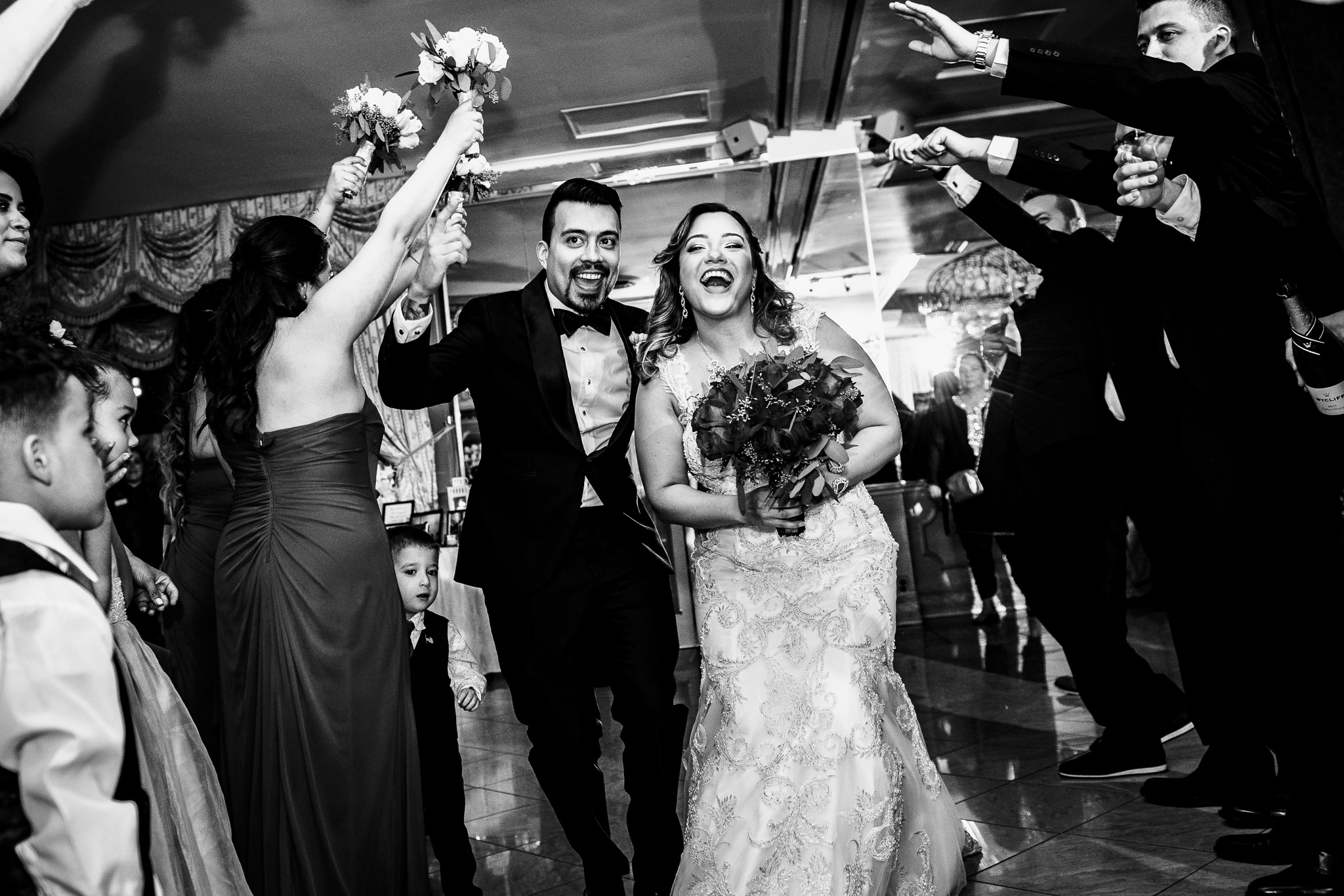 Sanchez-Leonards-Palazzo-New-York-Wedding-Photographer-36.JPG