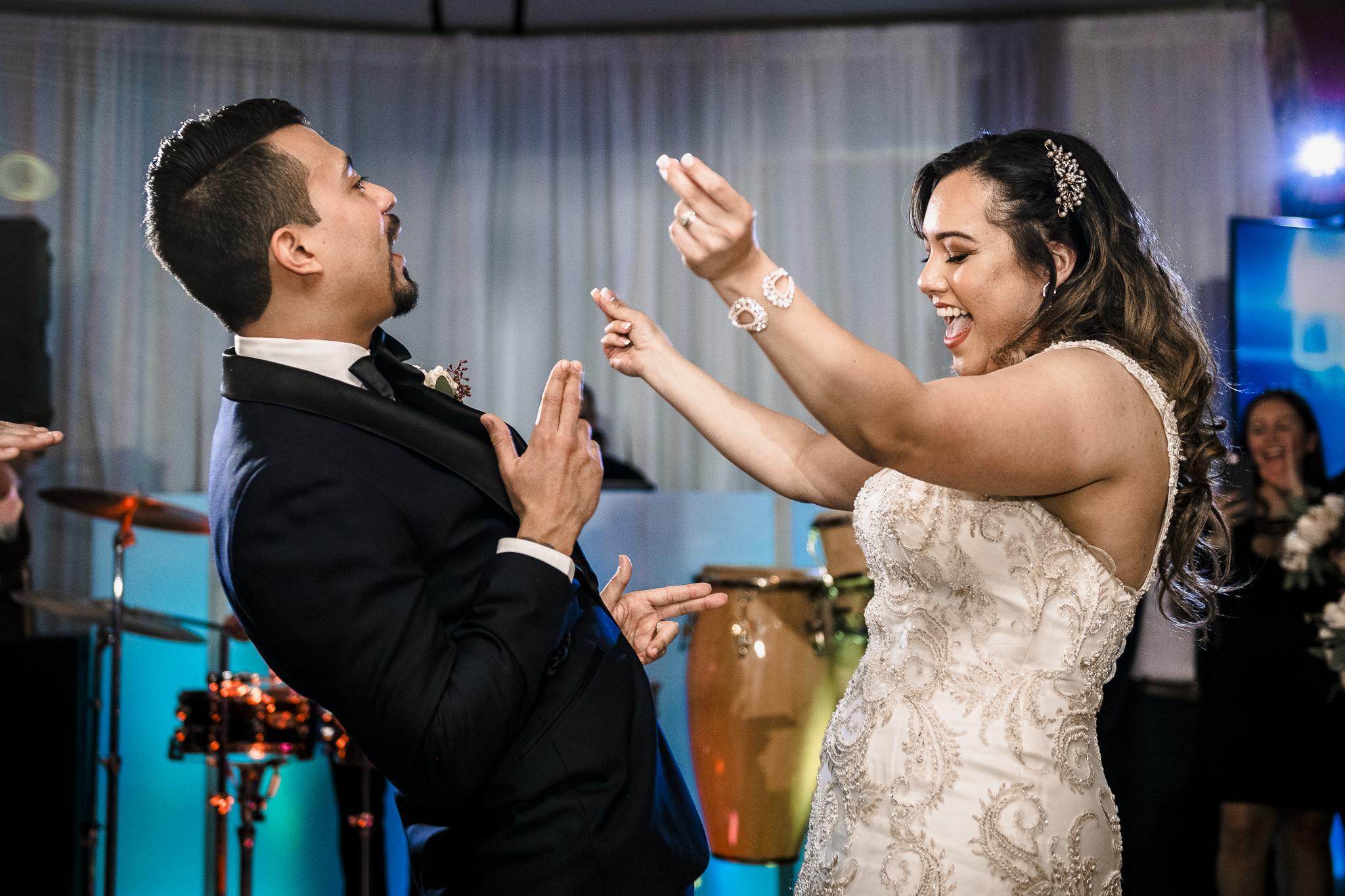 Sanchez-Leonards-Palazzo-New-York-Wedding-Photographer-37.JPG