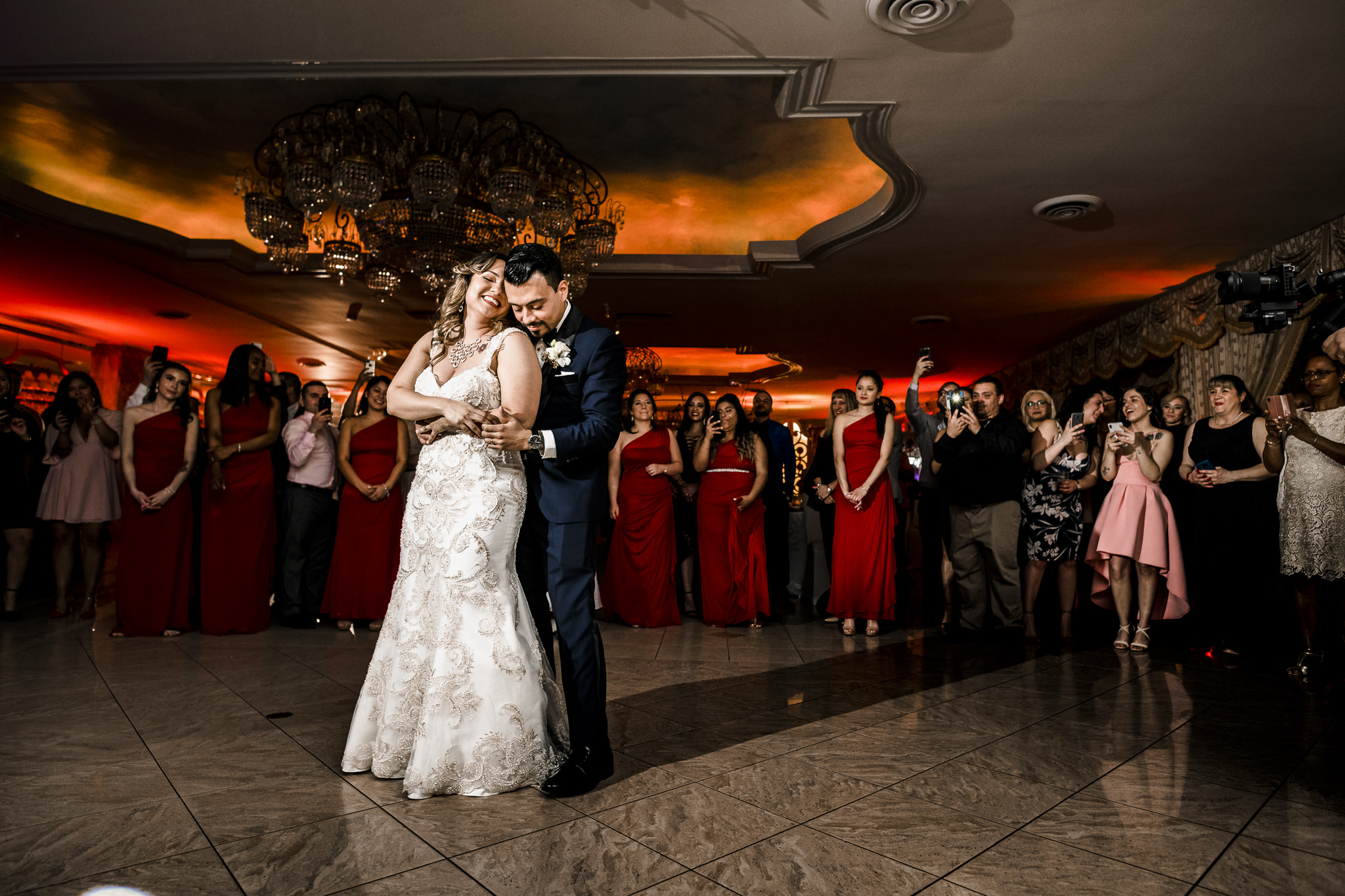 Sanchez-Leonards-Palazzo-New-York-Wedding-Photographer-38.JPG