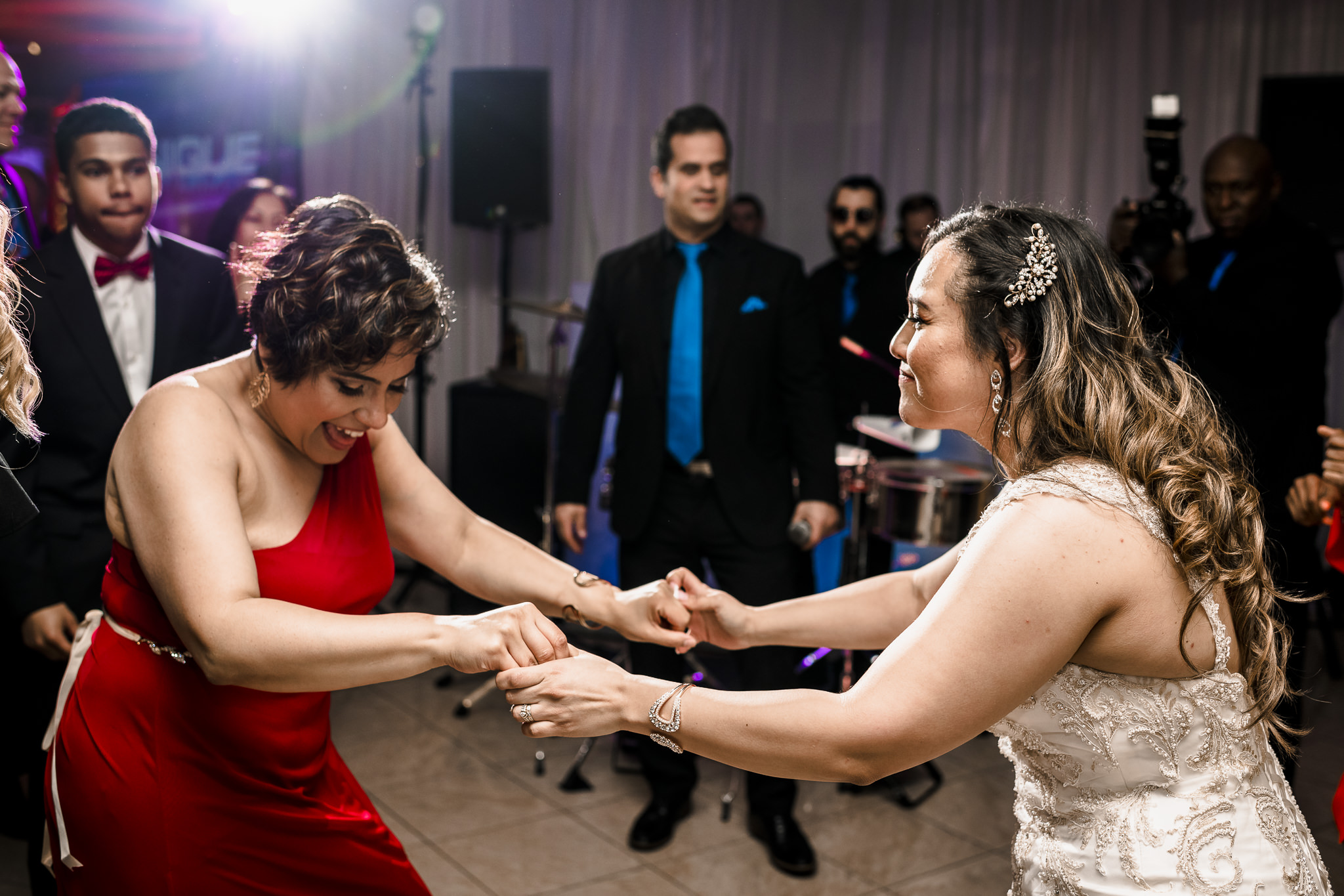 Sanchez-Leonards-Palazzo-New-York-Wedding-Photographer-40.JPG