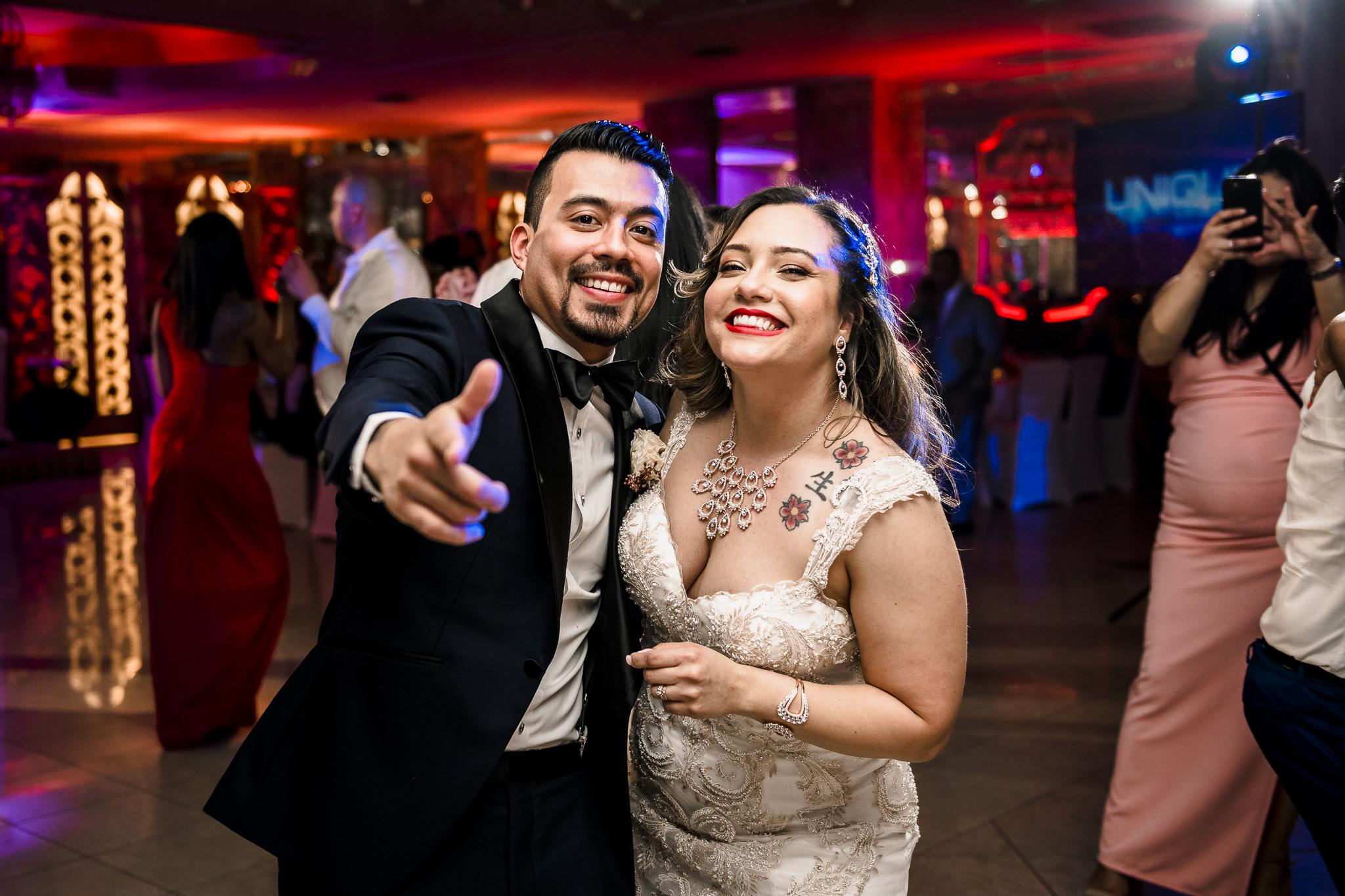 Sanchez-Leonards-Palazzo-New-York-Wedding-Photographer-42.JPG