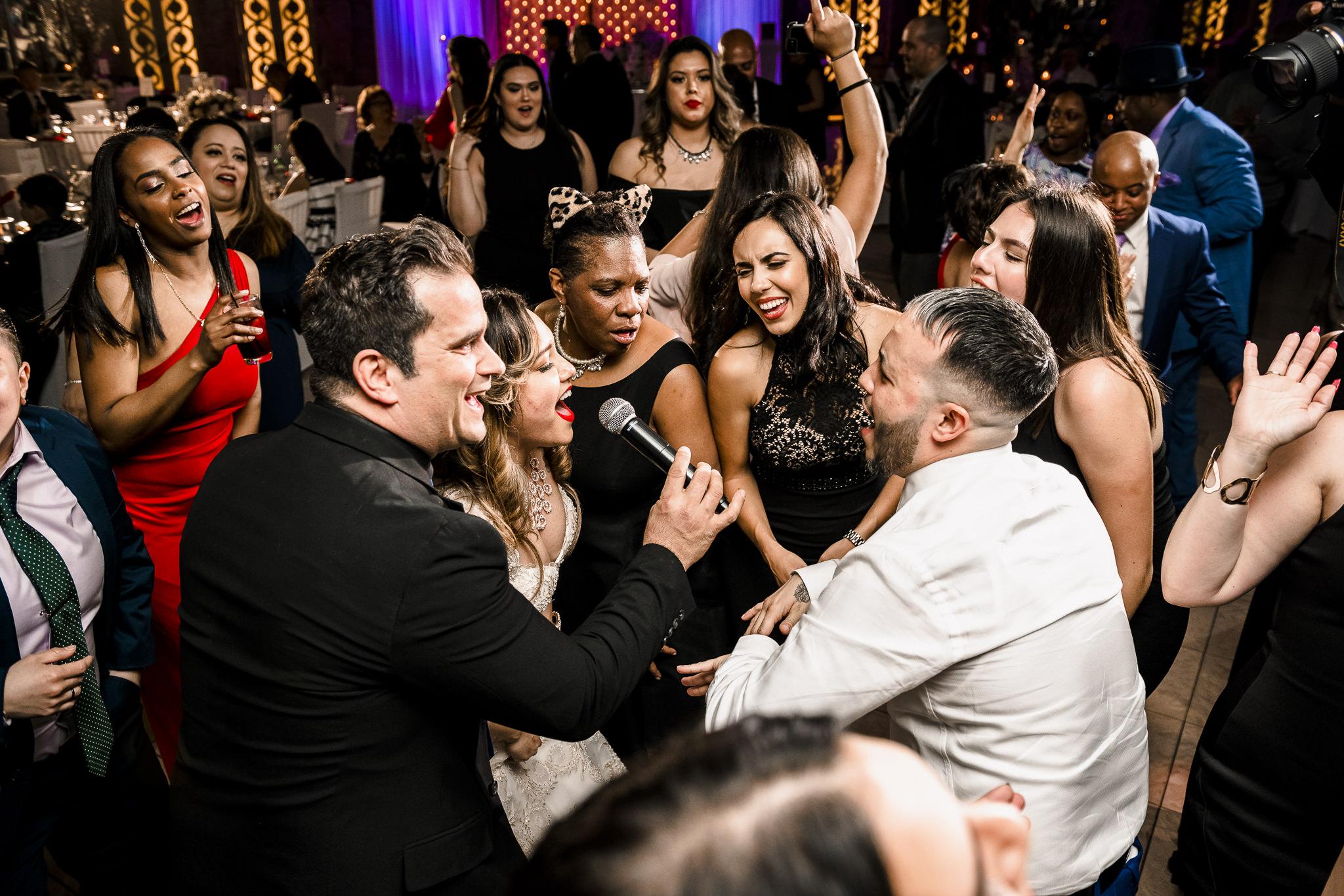 Sanchez-Leonards-Palazzo-New-York-Wedding-Photographer-43.JPG