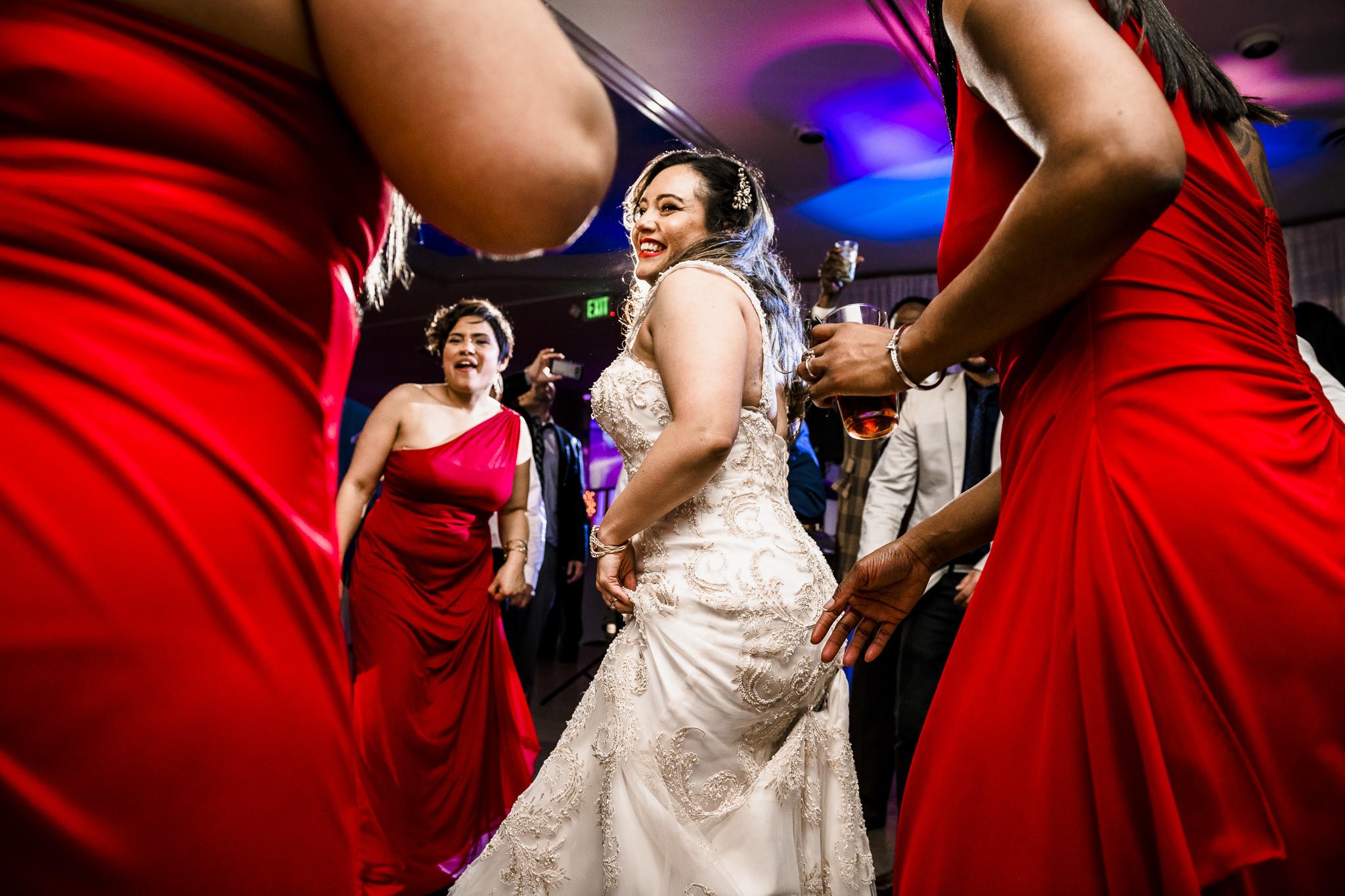 Sanchez-Leonards-Palazzo-New-York-Wedding-Photographer-45.JPG