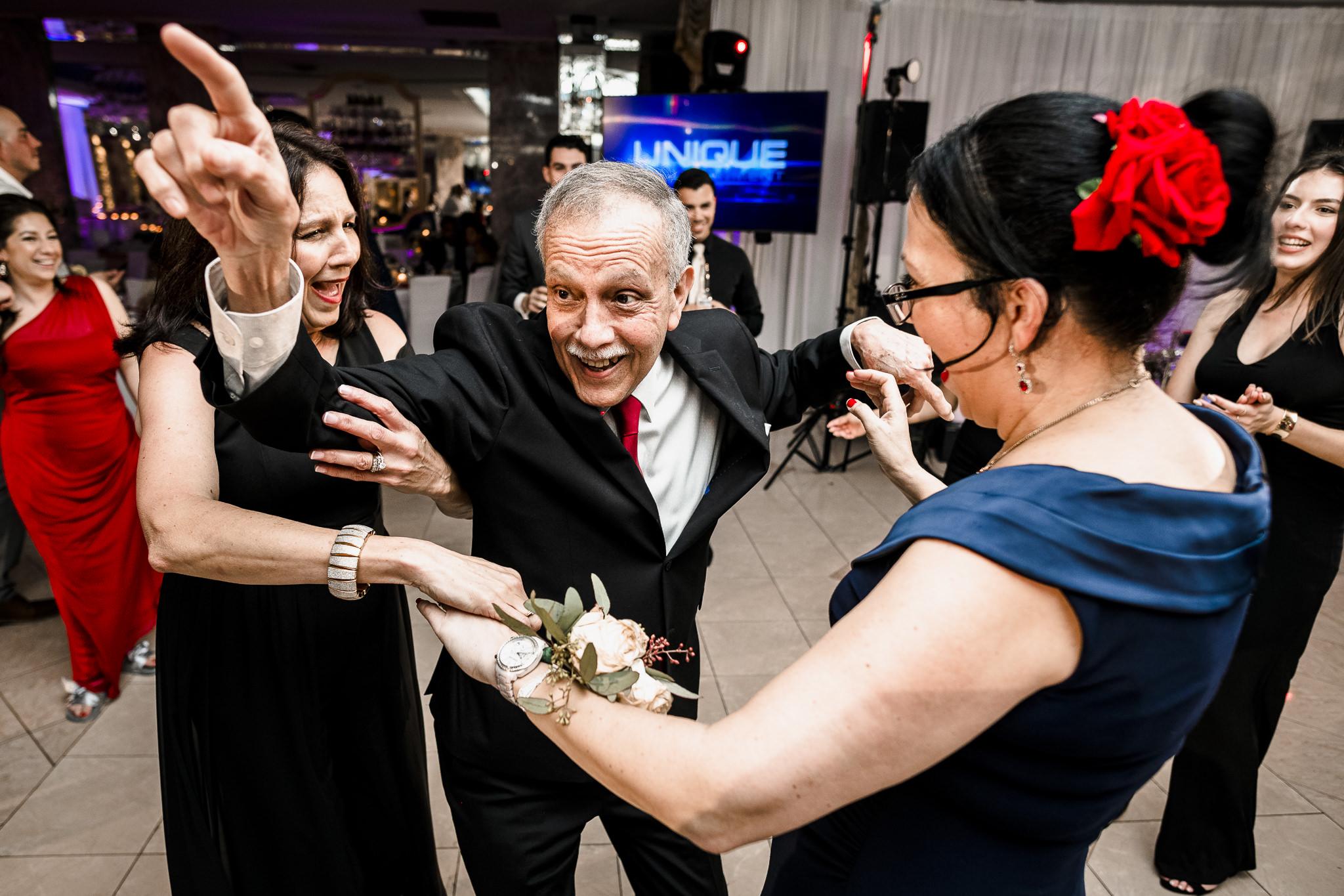 Sanchez-Leonards-Palazzo-New-York-Wedding-Photographer-47.JPG