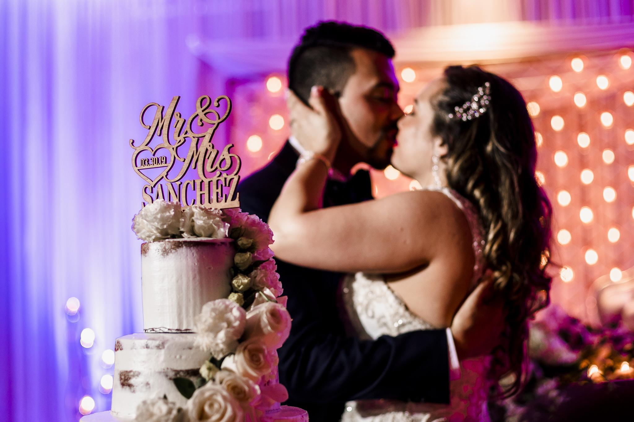 Sanchez-Leonards-Palazzo-New-York-Wedding-Photographer-50.JPG