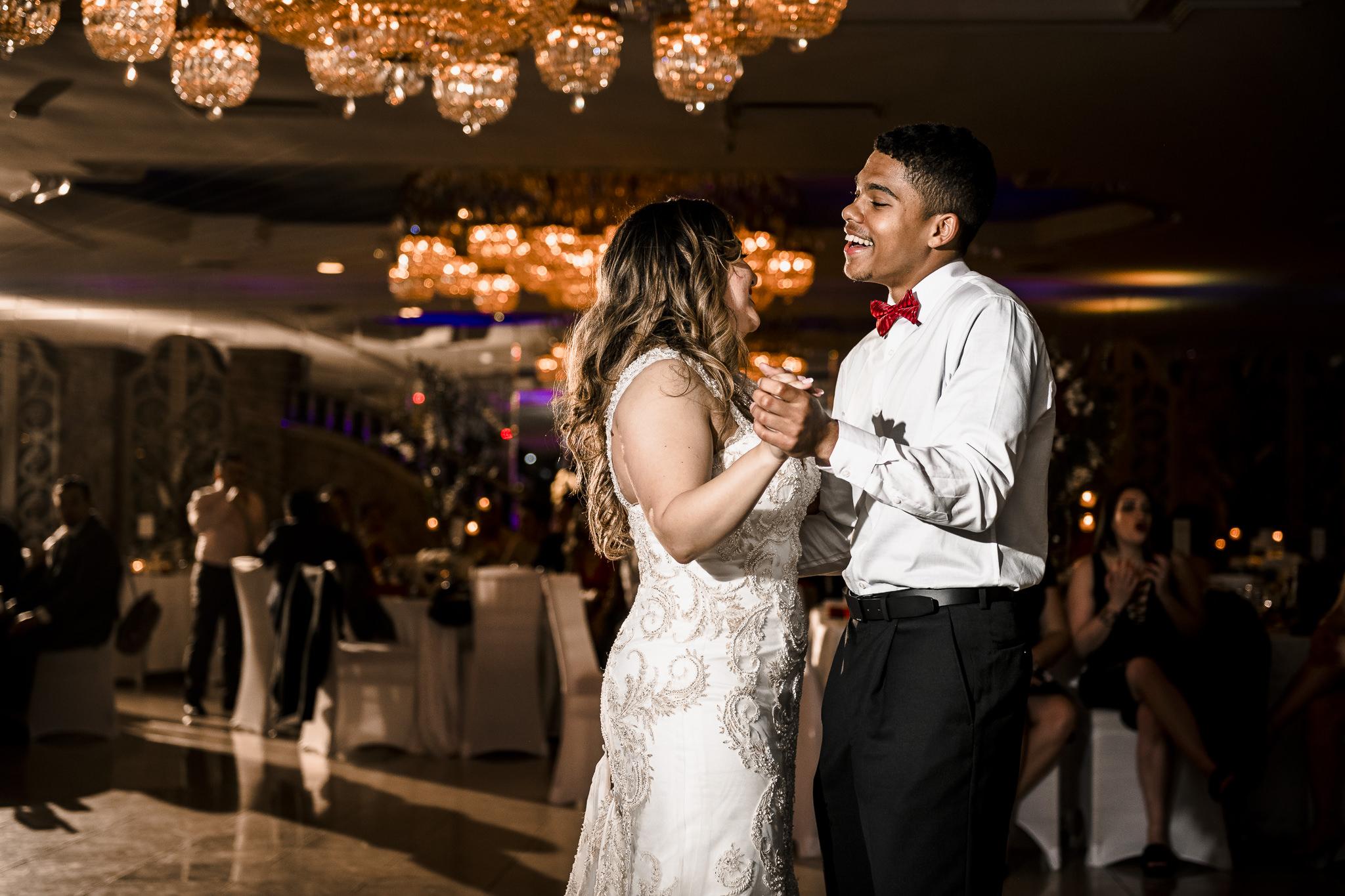 Sanchez-Leonards-Palazzo-New-York-Wedding-Photographer-51.JPG