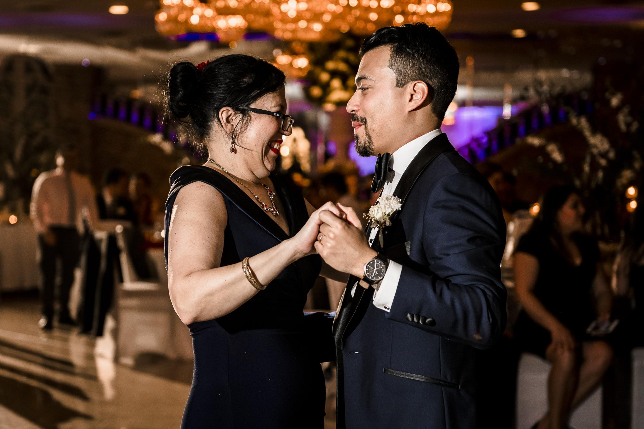Sanchez-Leonards-Palazzo-New-York-Wedding-Photographer-52.JPG