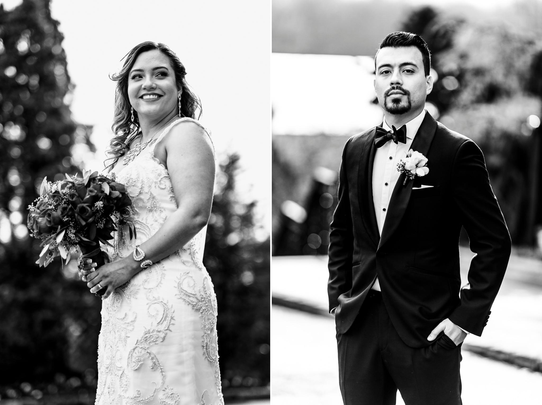 Sanchez-Leonards-Palazzo-New-York-Wedding-Photographer-54.JPG