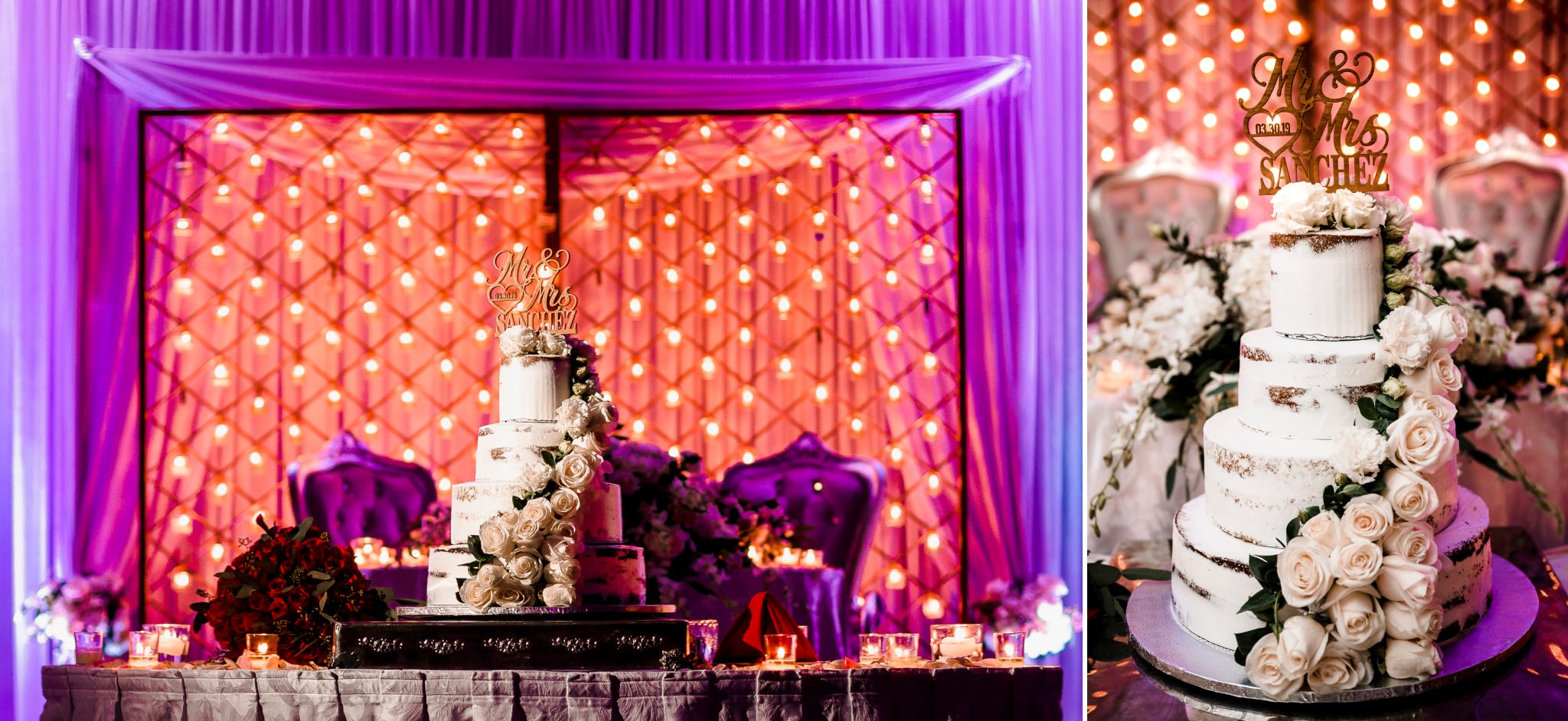 Sanchez-Leonards-Palazzo-New-York-Wedding-Photographer-55.JPG