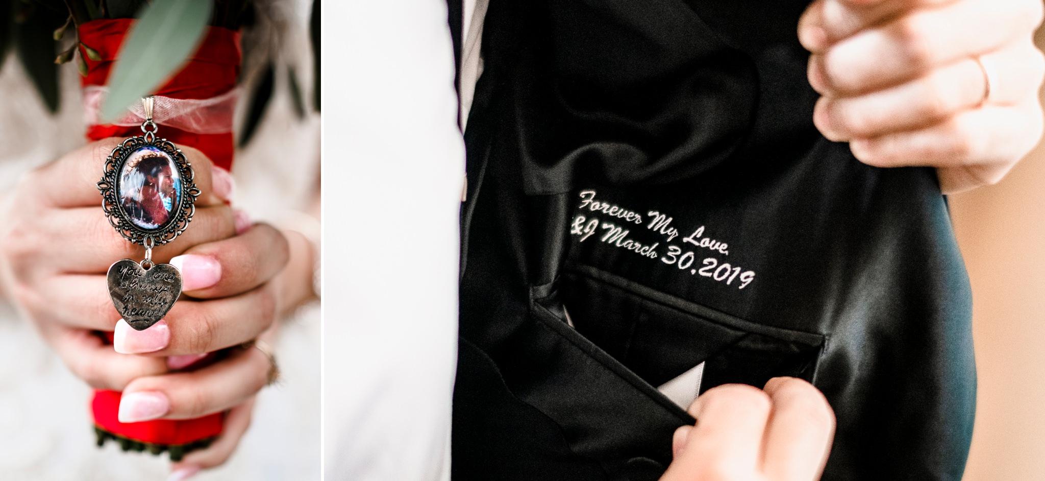 Sanchez-Leonards-Palazzo-New-York-Wedding-Photographer-56.JPG