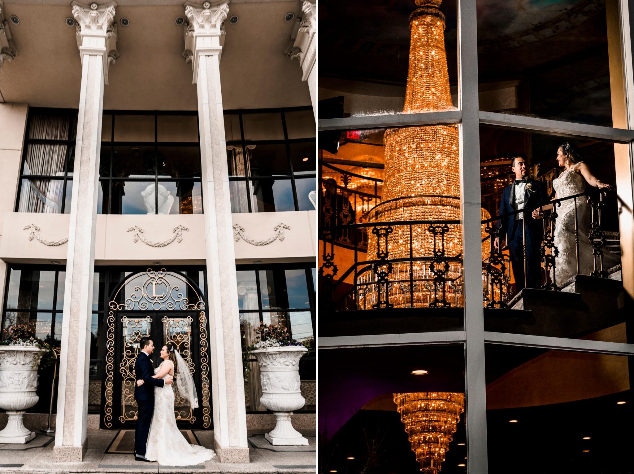 Sanchez-Leonards-Palazzo-New-York-Wedding-Photographer-57.JPG