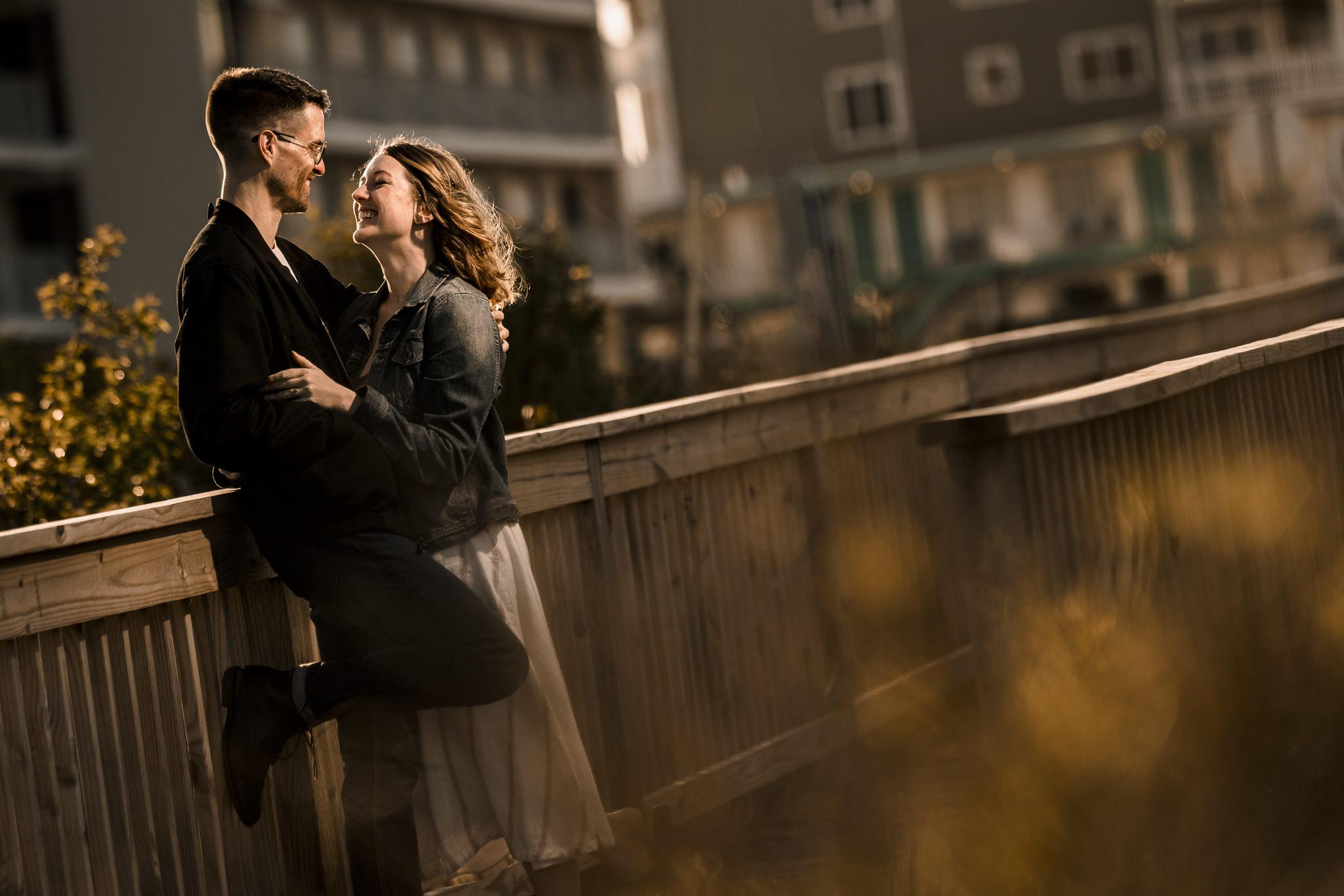 Robbins-Wildwood-Cape-May-Engagement-Photos-NJ-Photographer-04.JPG
