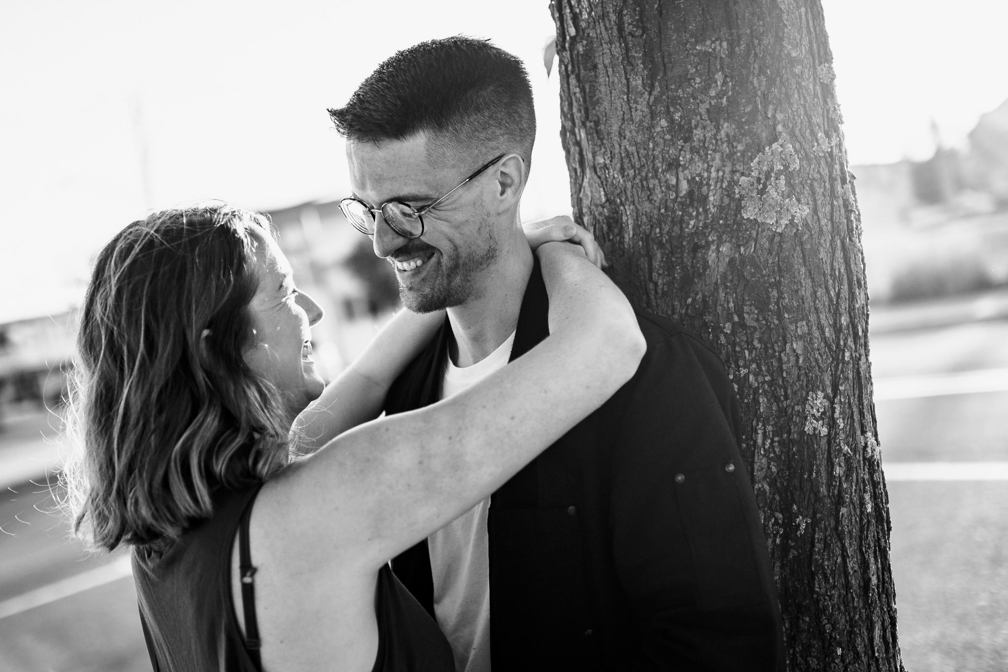 Robbins-Wildwood-Cape-May-Engagement-Photos-NJ-Photographer-10.JPG