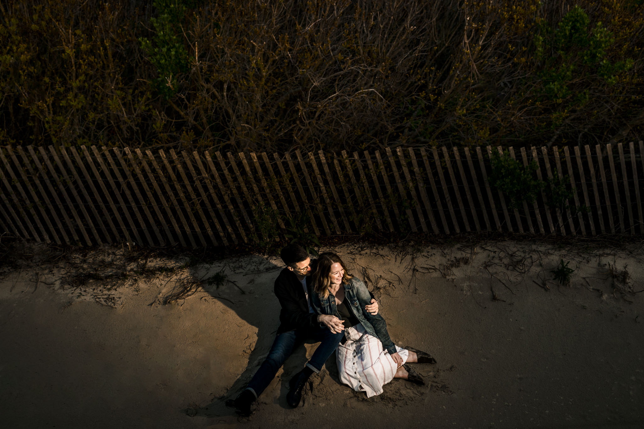Robbins-Wildwood-Cape-May-Engagement-Photos-NJ-Photographer-14.JPG
