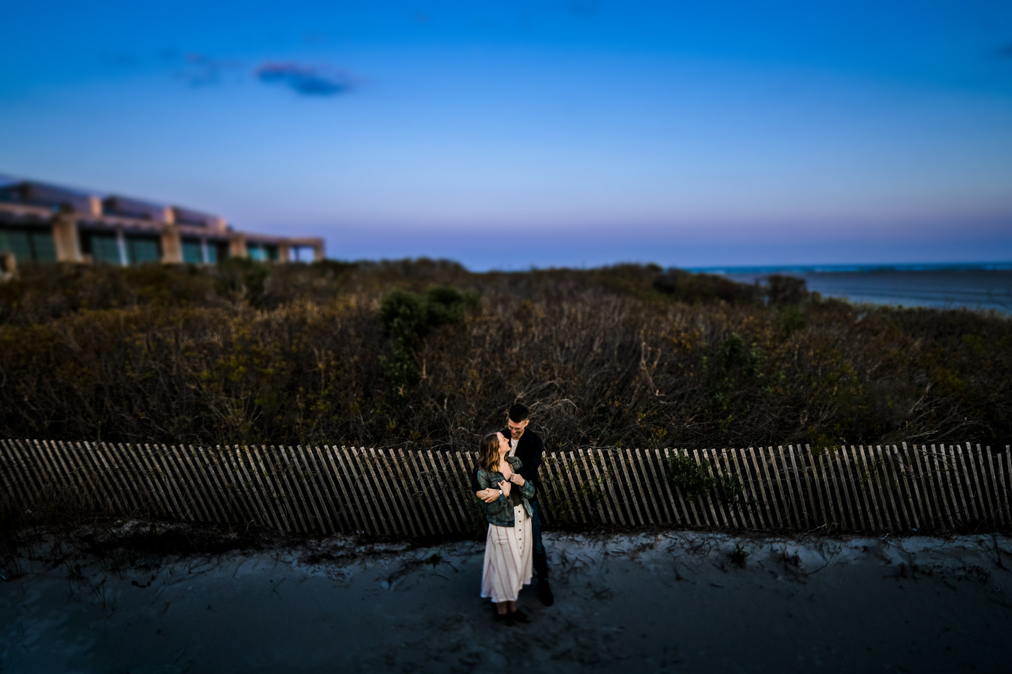 Robbins-Wildwood-Cape-May-Engagement-Photos-NJ-Photographer-15.JPG