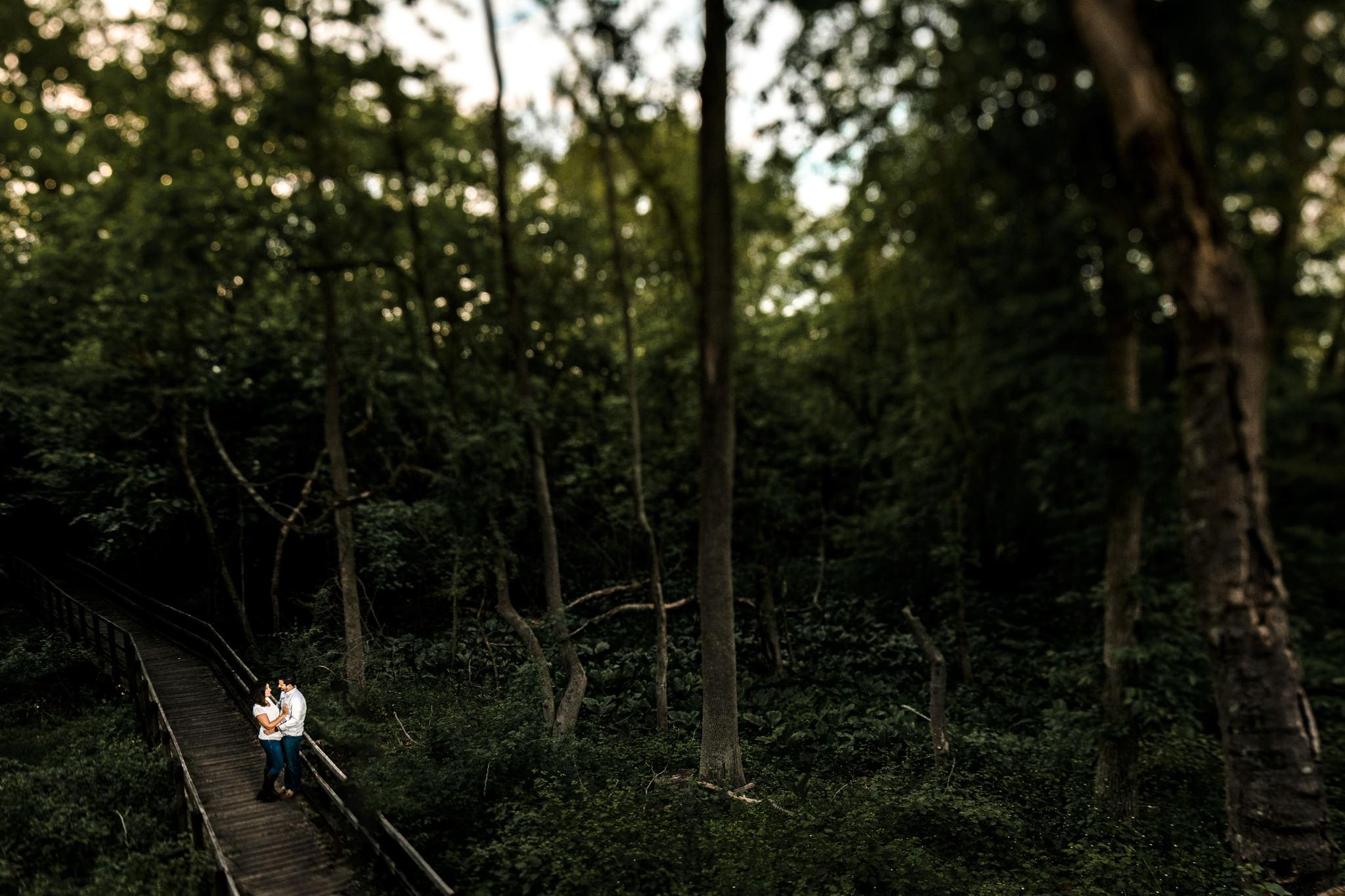 Gilbert-Allaire-State-Park-NJ-Engagement-Photos-03.JPG