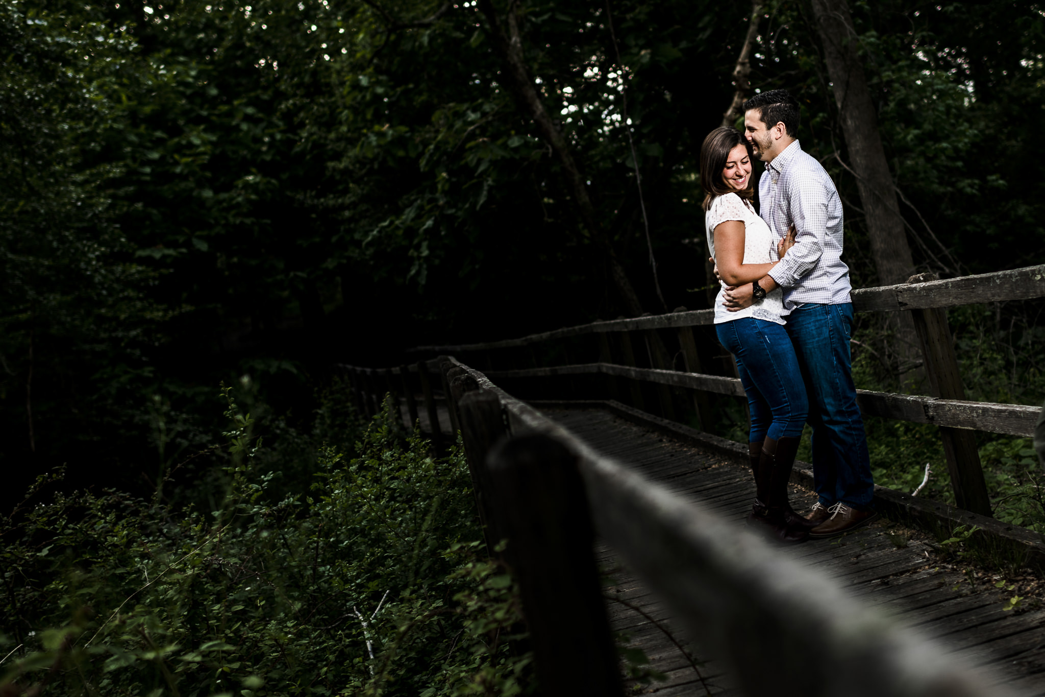 Gilbert-Allaire-State-Park-NJ-Engagement-Photos-04.JPG