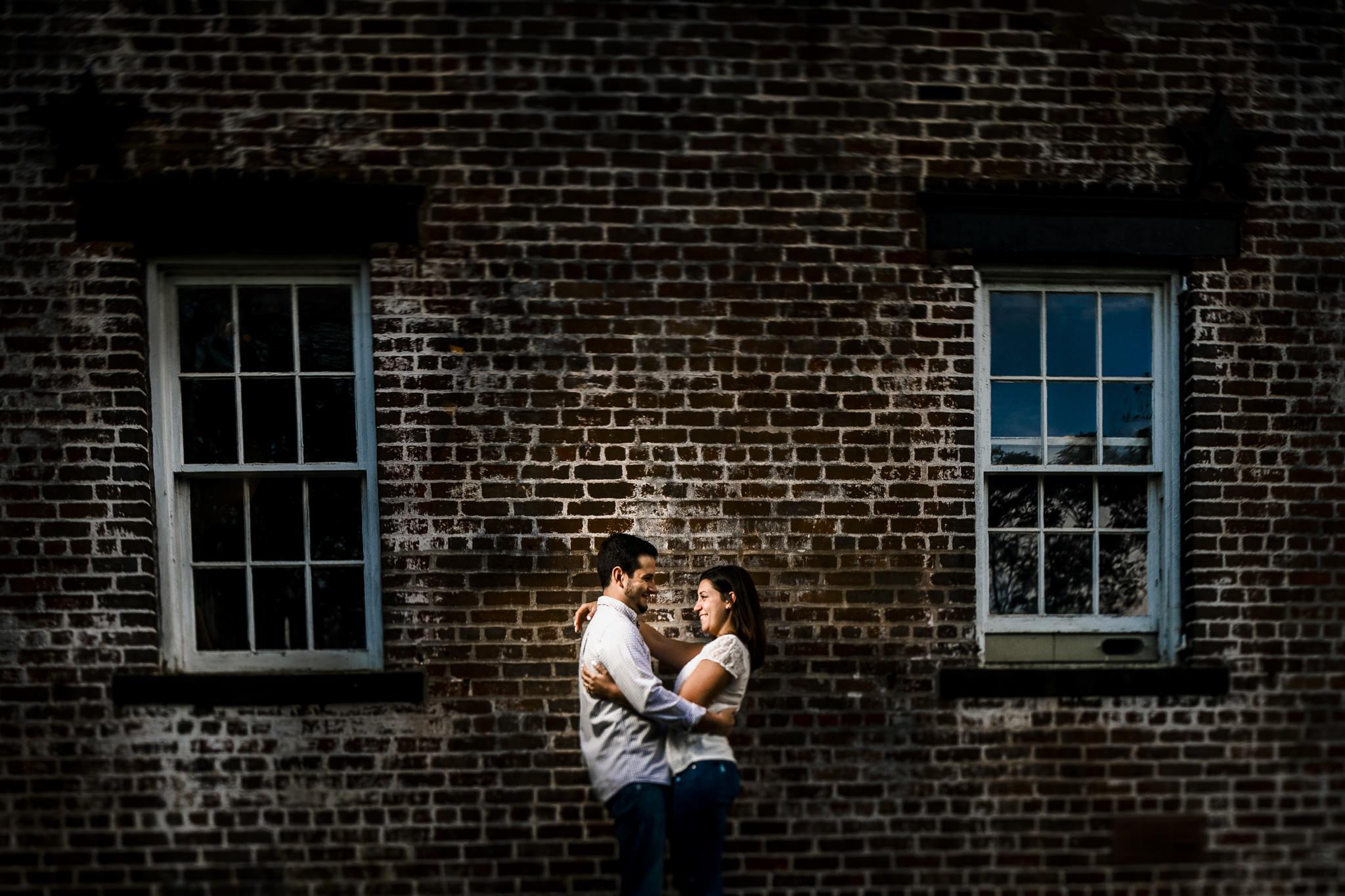 Gilbert-Allaire-State-Park-NJ-Engagement-Photos-05.JPG