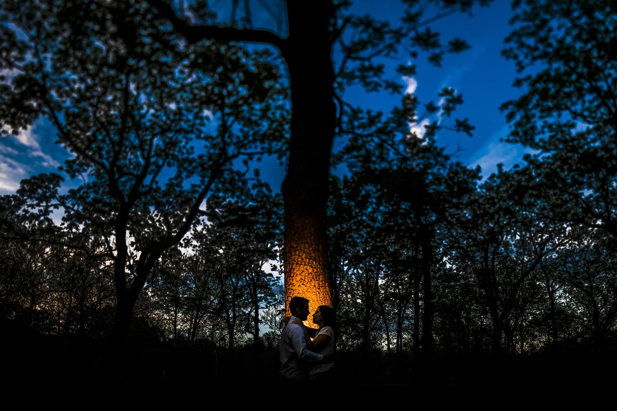 Gilbert-Allaire-State-Park-NJ-Engagement-Photos-06.JPG