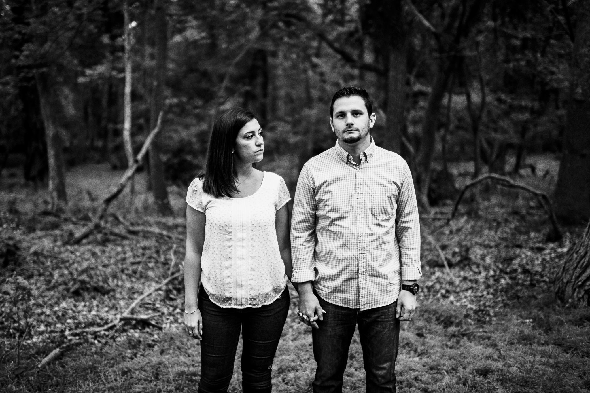 Gilbert-Allaire-State-Park-NJ-Engagement-Photos-10.JPG