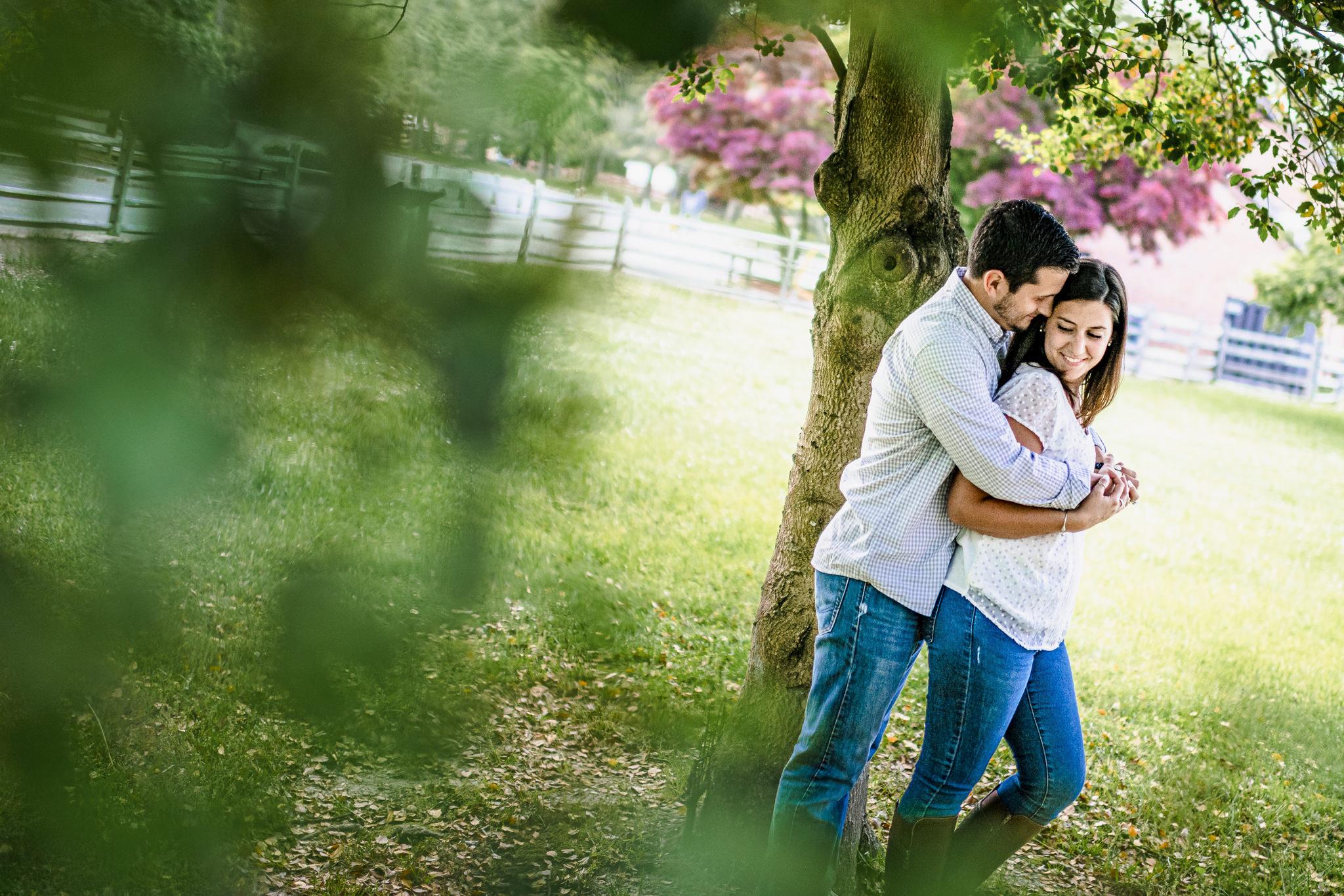 Gilbert-Allaire-State-Park-NJ-Engagement-Photos-12.JPG