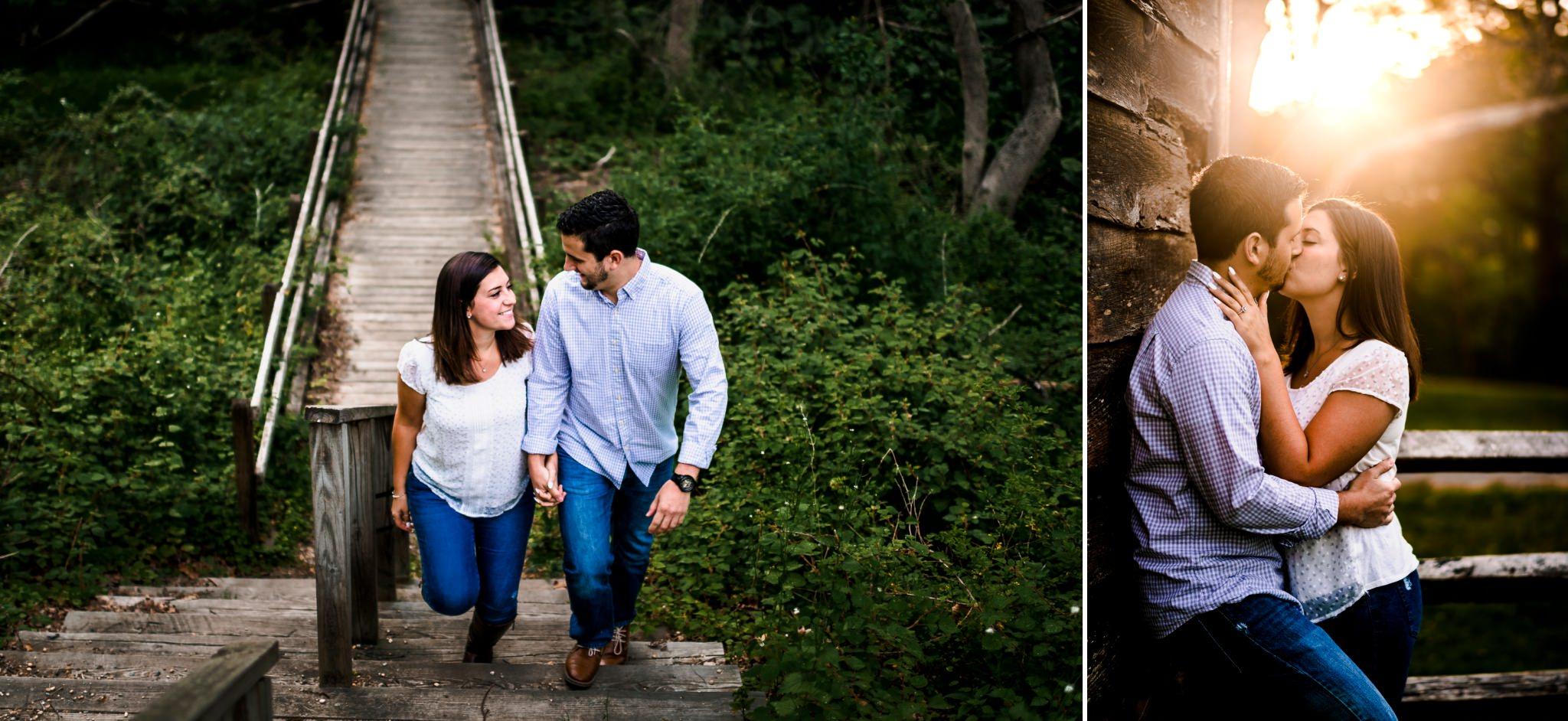 Gilbert-Allaire-State-Park-NJ-Engagement-Photos-17.JPG