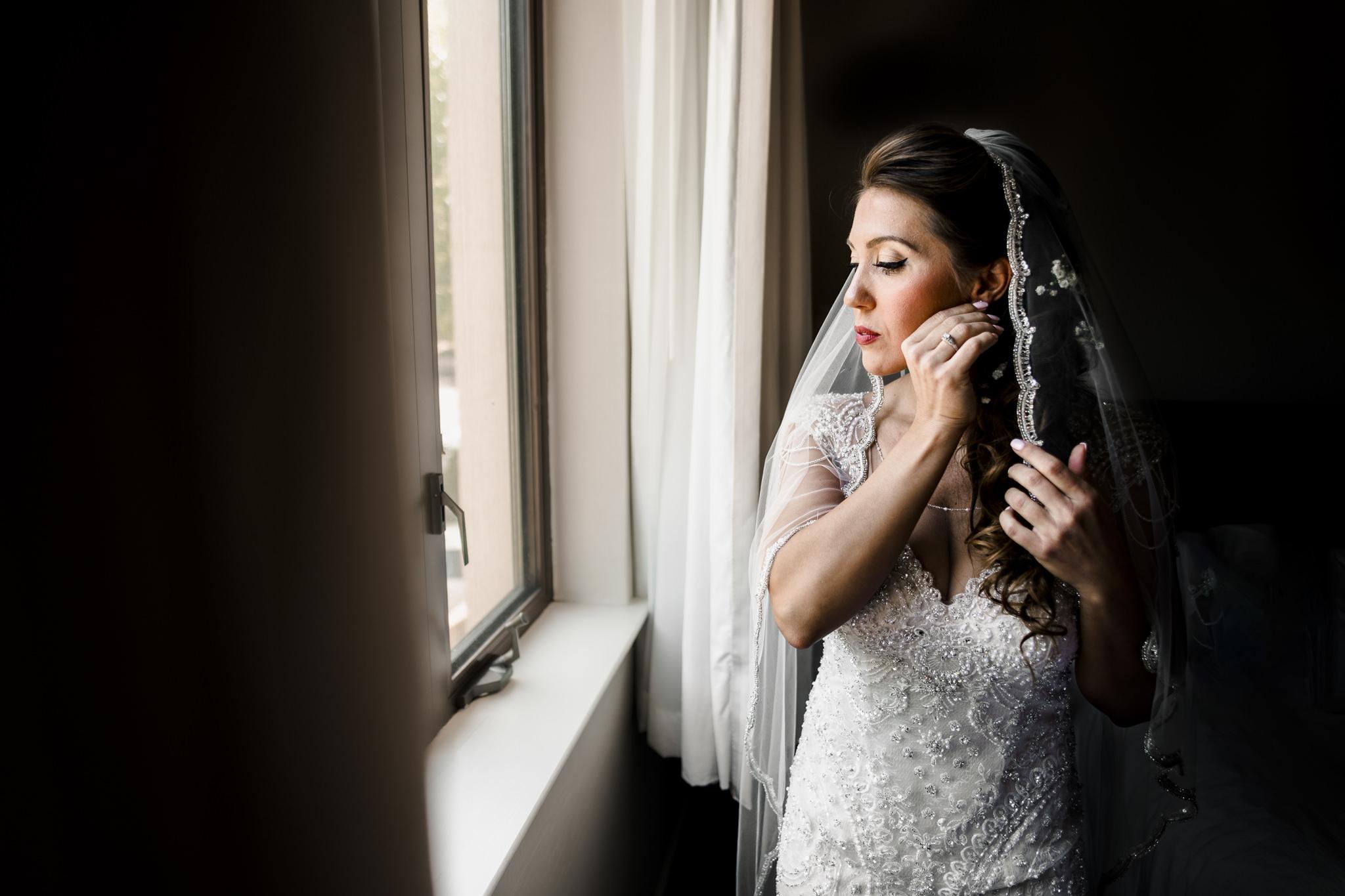 Barbato-Moorestown-Community-House-Wedding-New-Jersey-Photographer-03.JPG