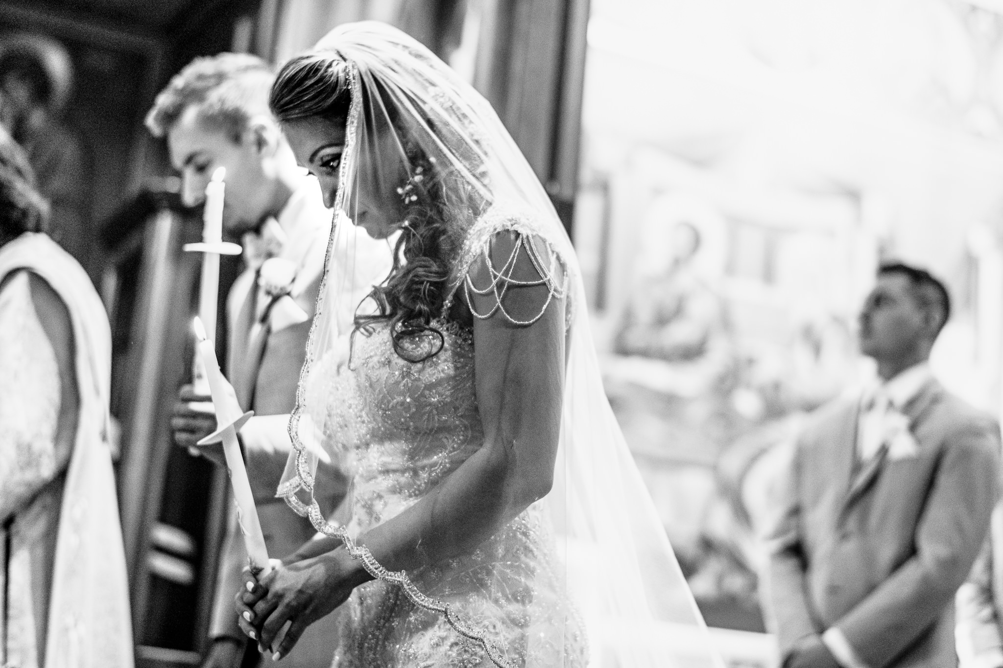 Barbato-Moorestown-Community-House-Wedding-New-Jersey-Photographer-08.JPG