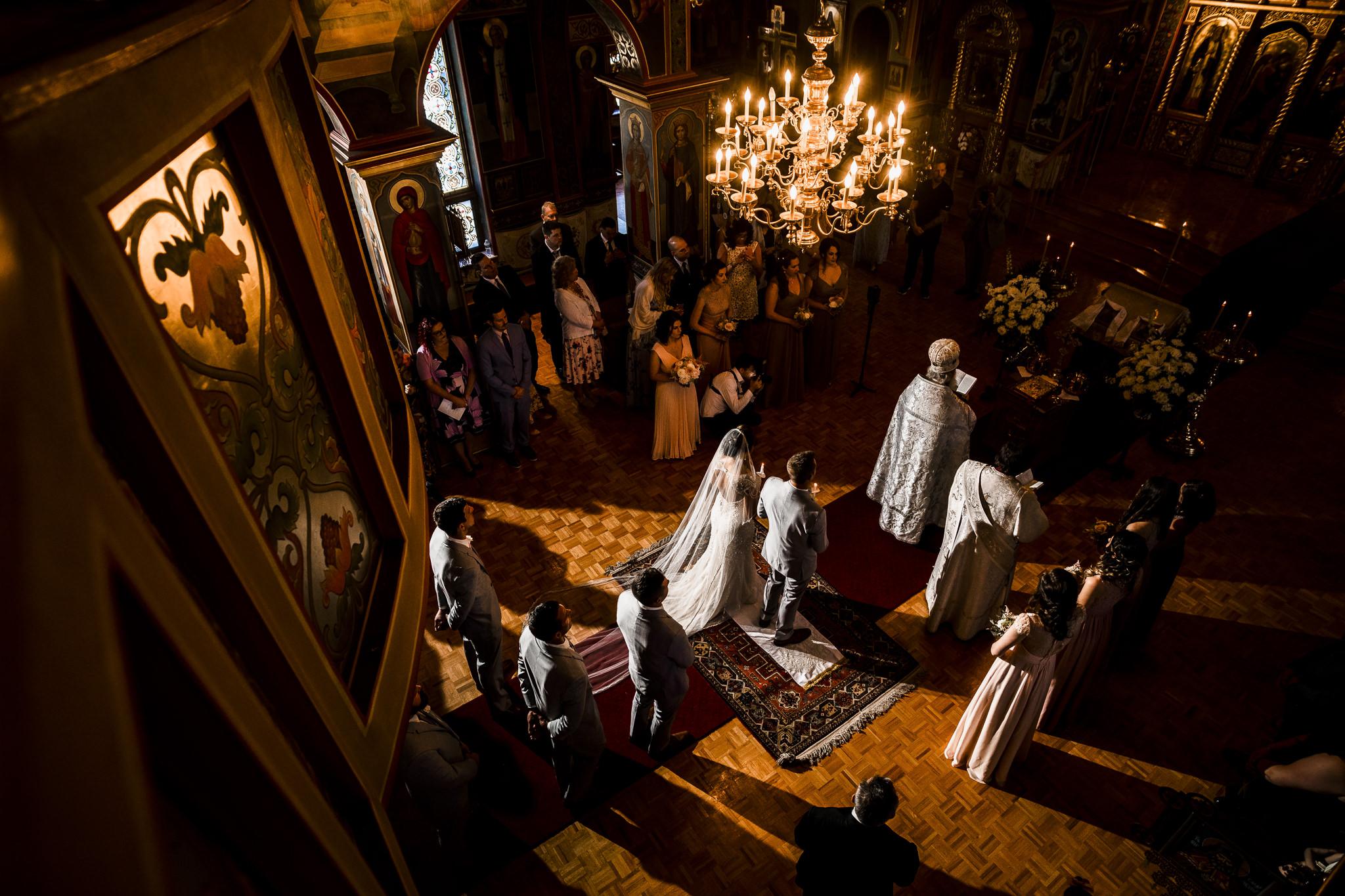 Barbato-Moorestown-Community-House-Wedding-New-Jersey-Photographer-09.JPG