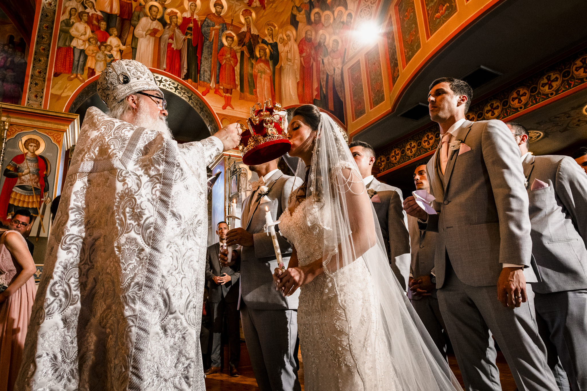 Barbato-Moorestown-Community-House-Wedding-New-Jersey-Photographer-10.JPG