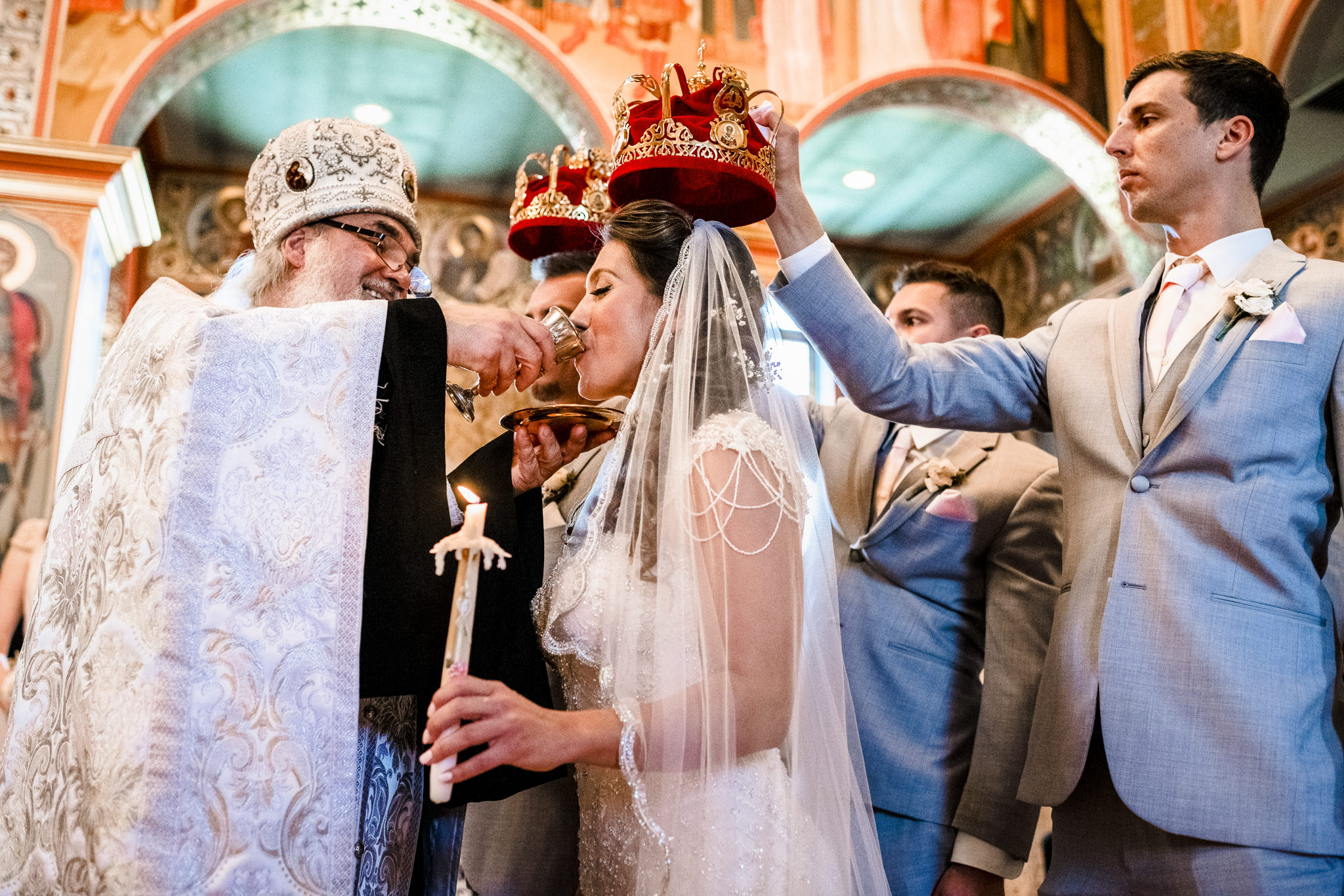 Barbato-Moorestown-Community-House-Wedding-New-Jersey-Photographer-11.JPG
