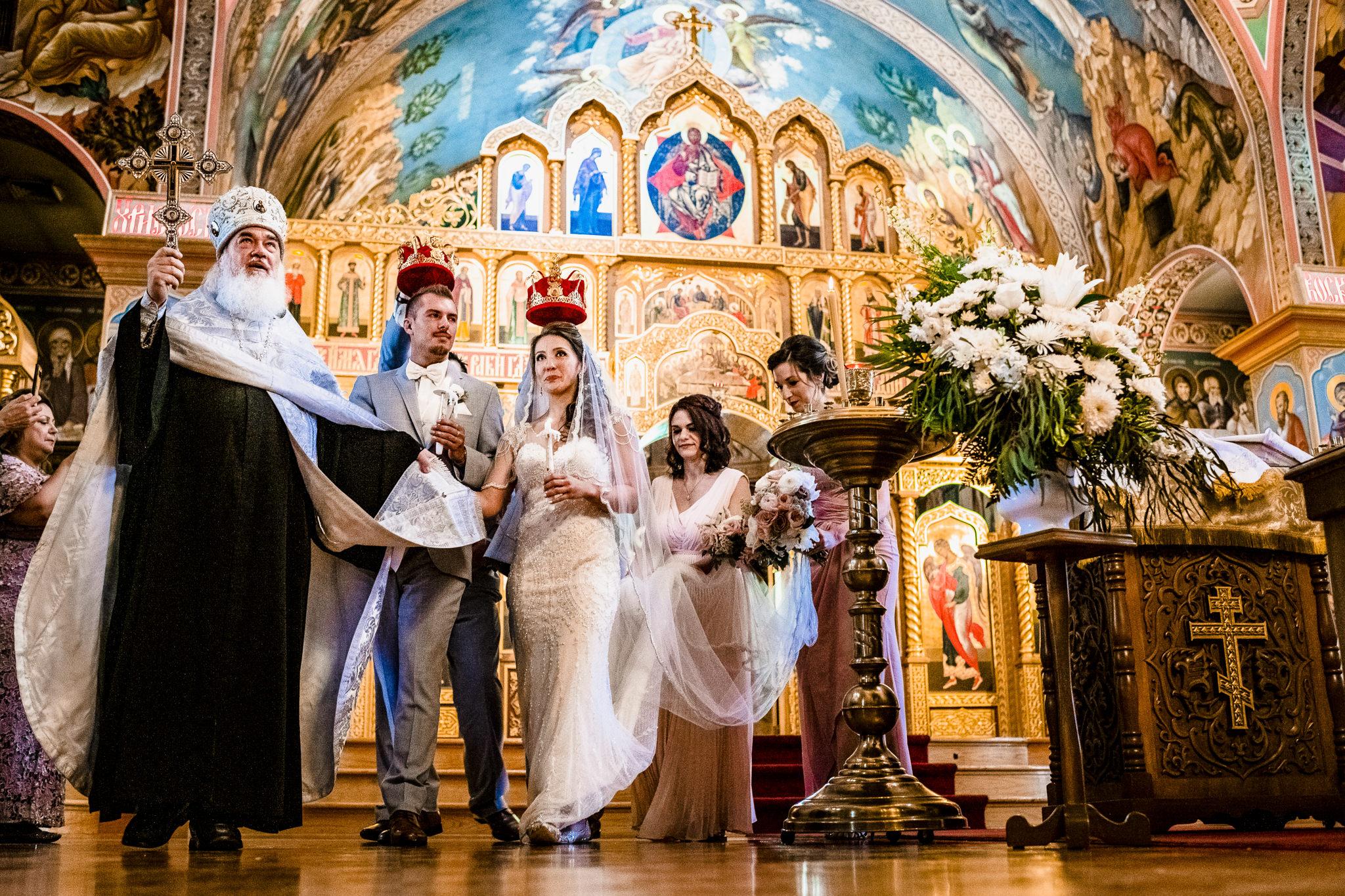 Barbato-Moorestown-Community-House-Wedding-New-Jersey-Photographer-12.JPG