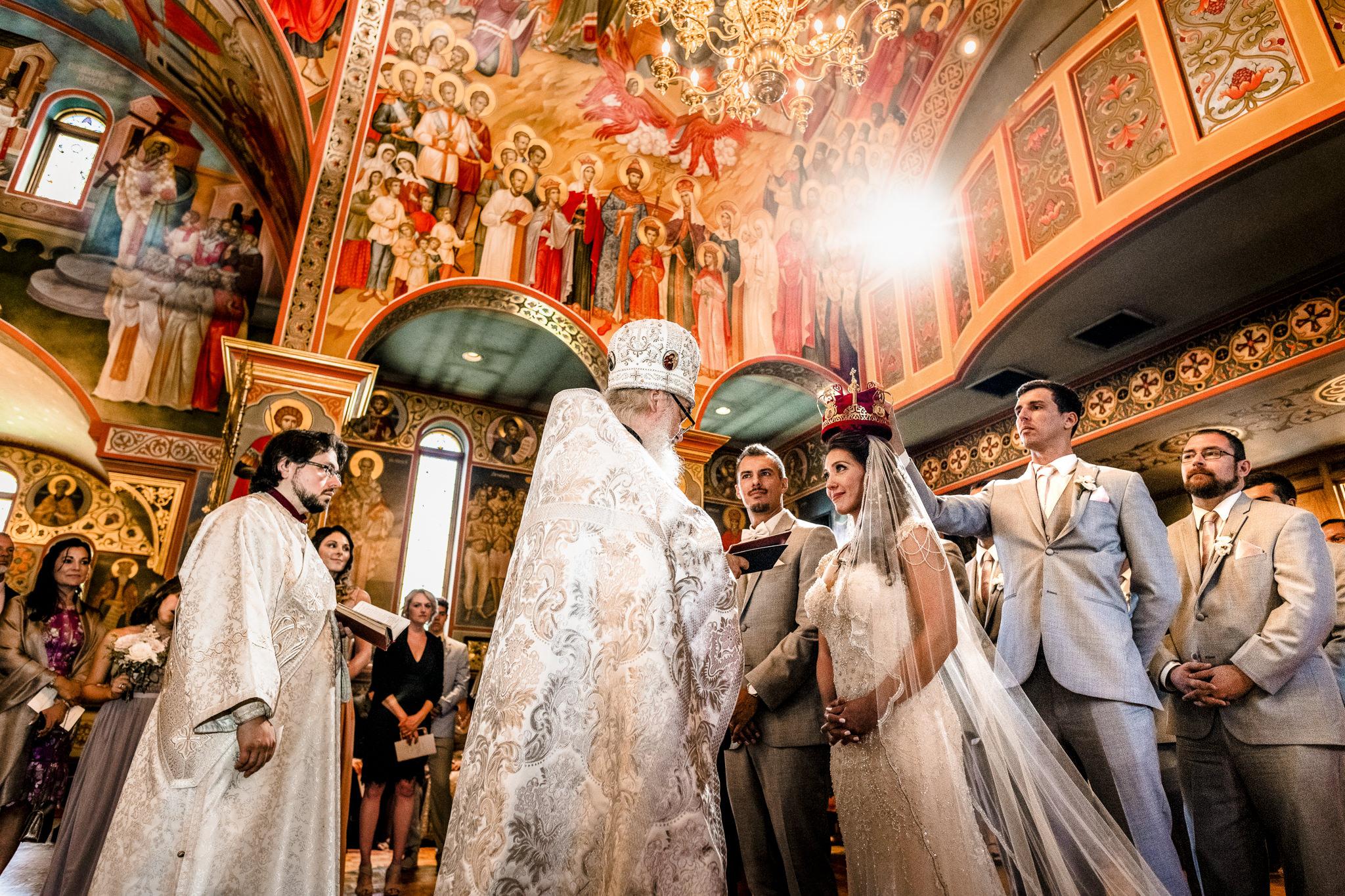 Barbato-Moorestown-Community-House-Wedding-New-Jersey-Photographer-13.JPG