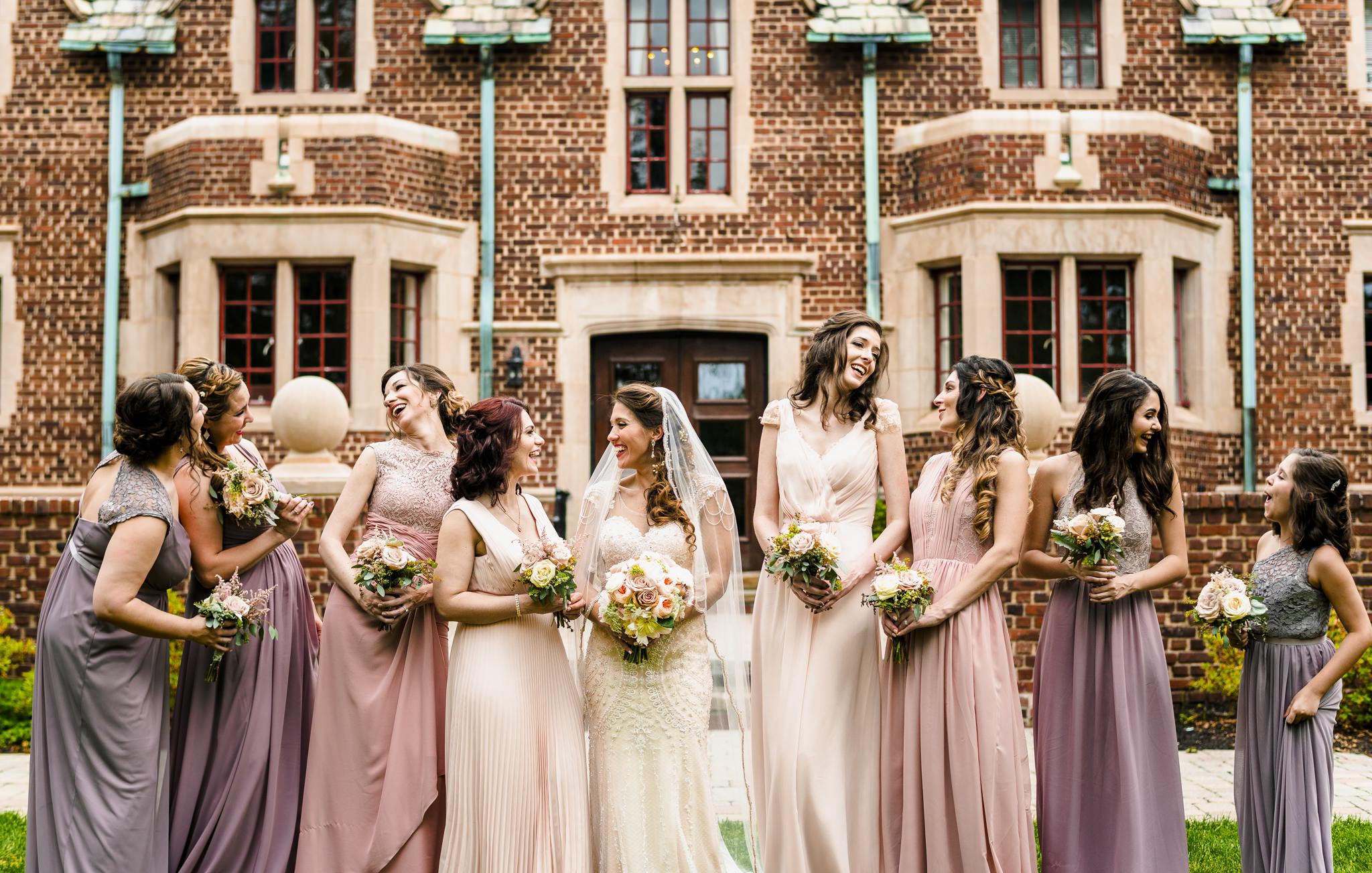 Barbato-Moorestown-Community-House-Wedding-New-Jersey-Photographer-14.JPG