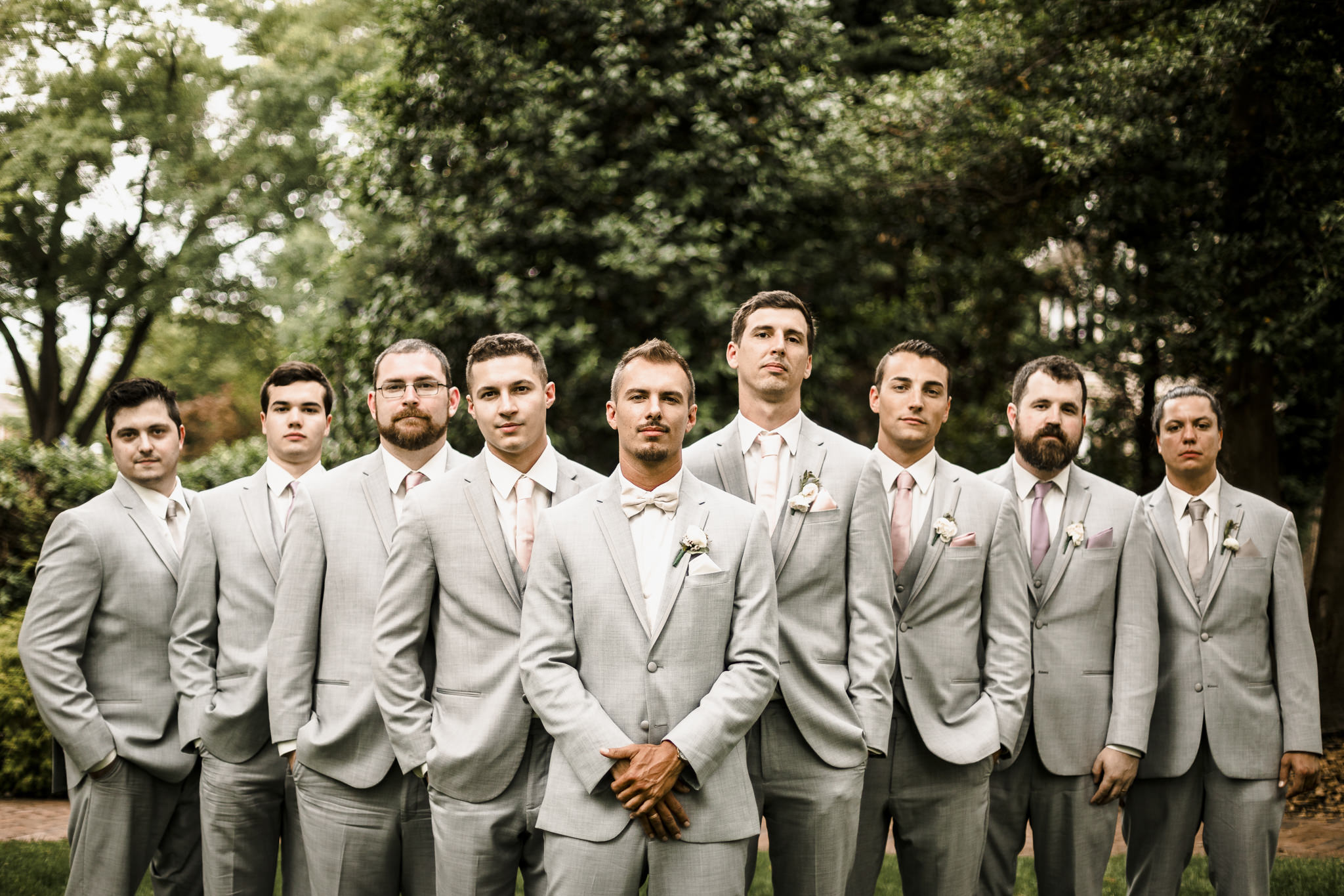 Barbato-Moorestown-Community-House-Wedding-New-Jersey-Photographer-15.JPG