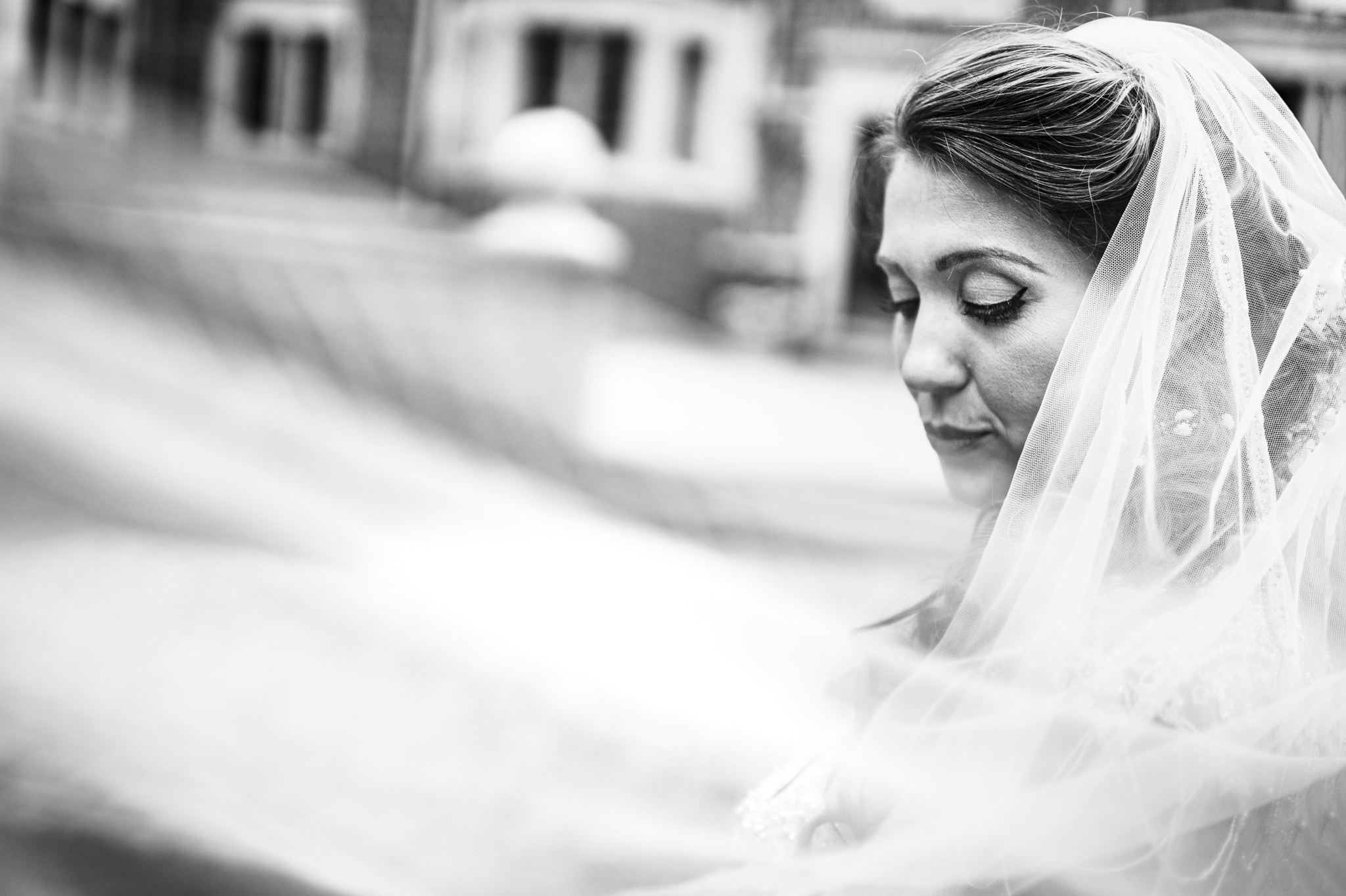 Barbato-Moorestown-Community-House-Wedding-New-Jersey-Photographer-16.JPG