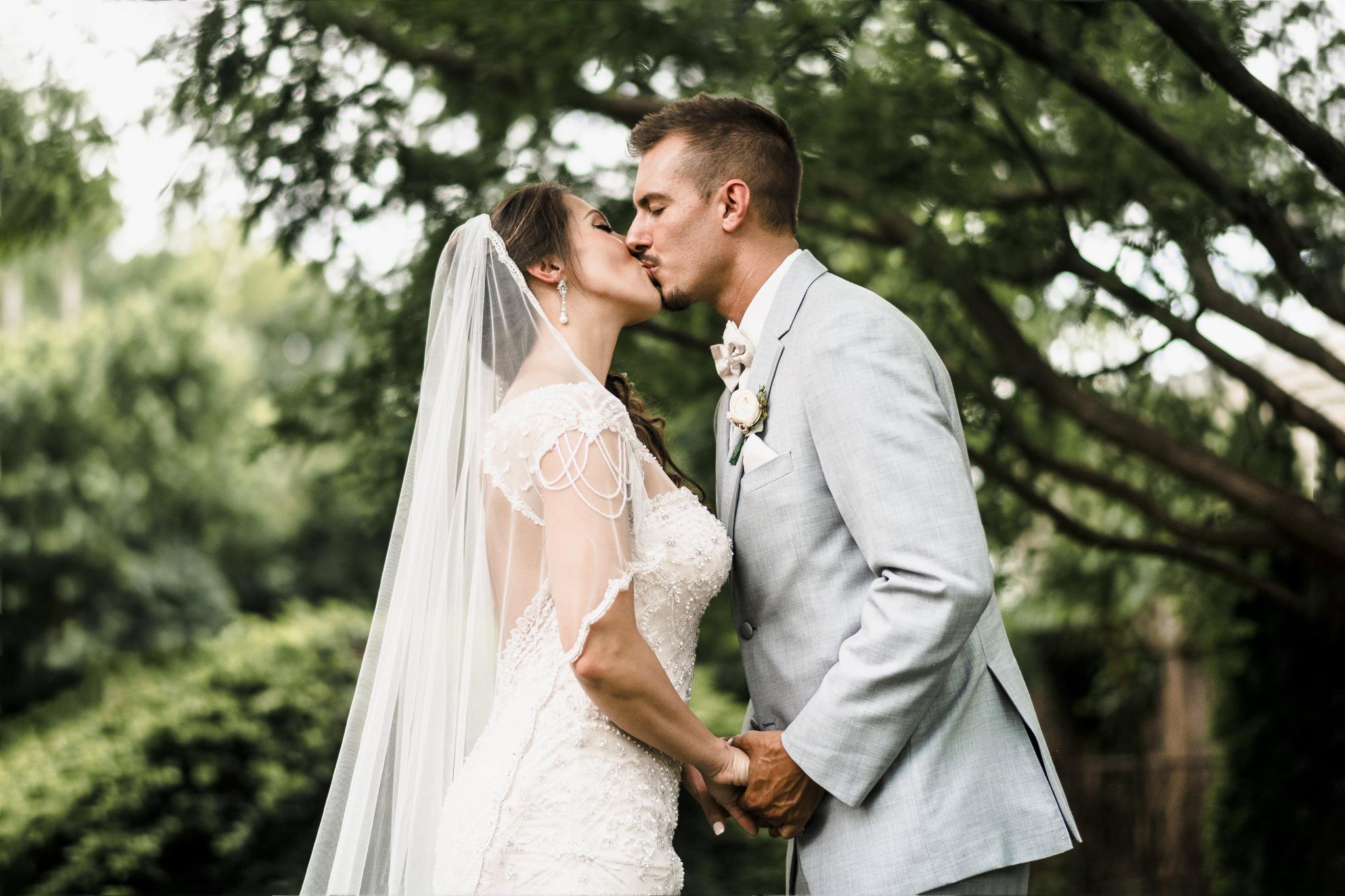 Barbato-Moorestown-Community-House-Wedding-New-Jersey-Photographer-18.JPG