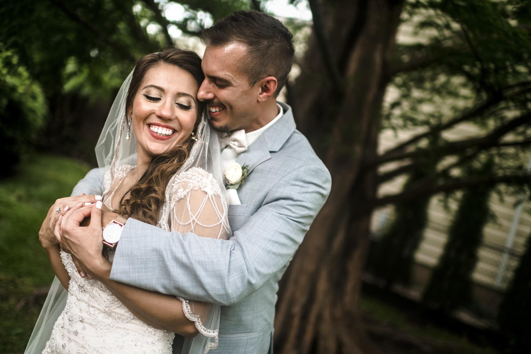 Barbato-Moorestown-Community-House-Wedding-New-Jersey-Photographer-19.JPG