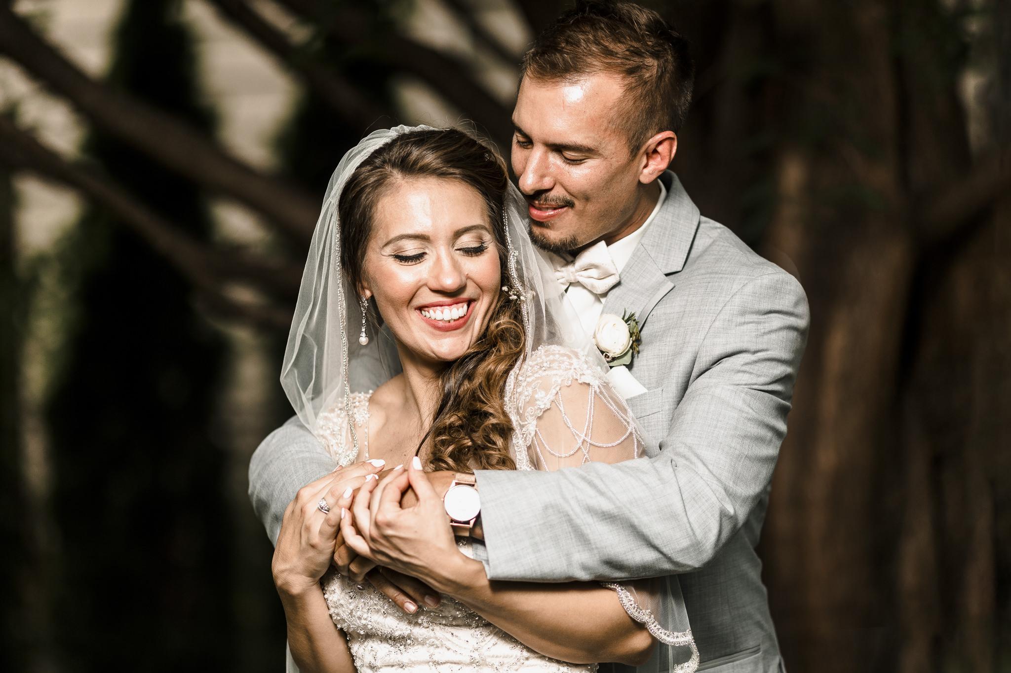 Barbato-Moorestown-Community-House-Wedding-New-Jersey-Photographer-20.JPG