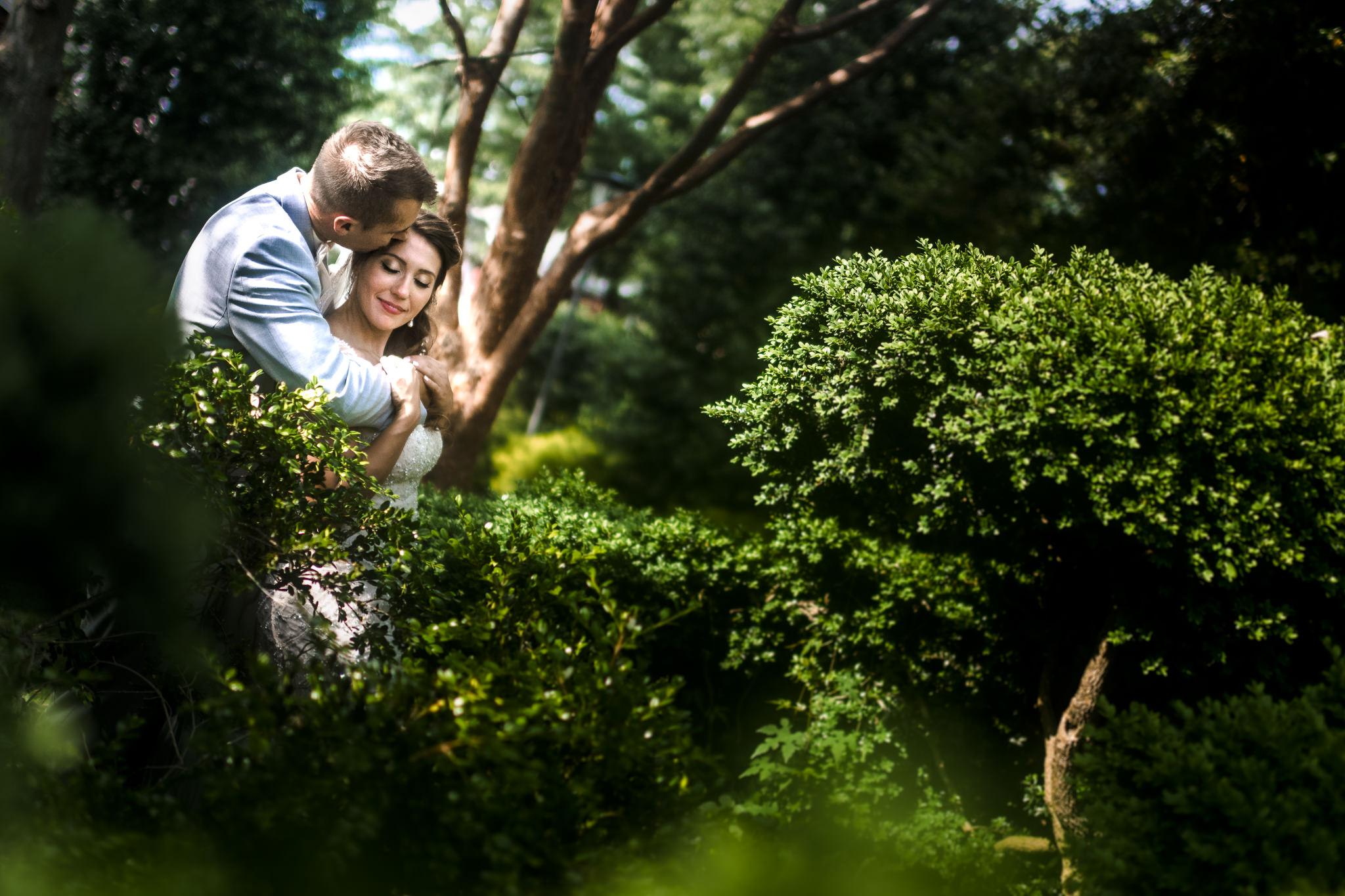 Barbato-Moorestown-Community-House-Wedding-New-Jersey-Photographer-23.JPG