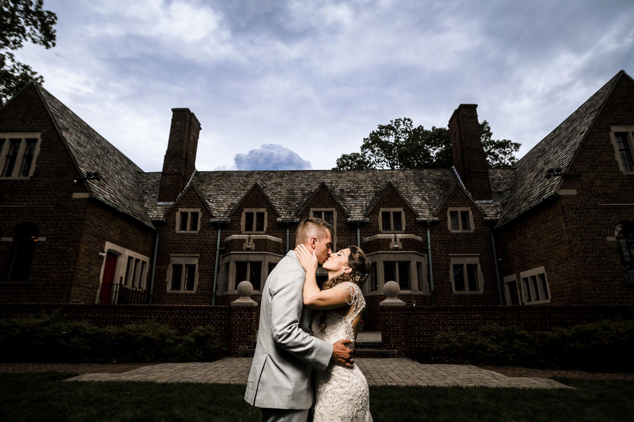 Barbato-Moorestown-Community-House-Wedding-New-Jersey-Photographer-25.JPG
